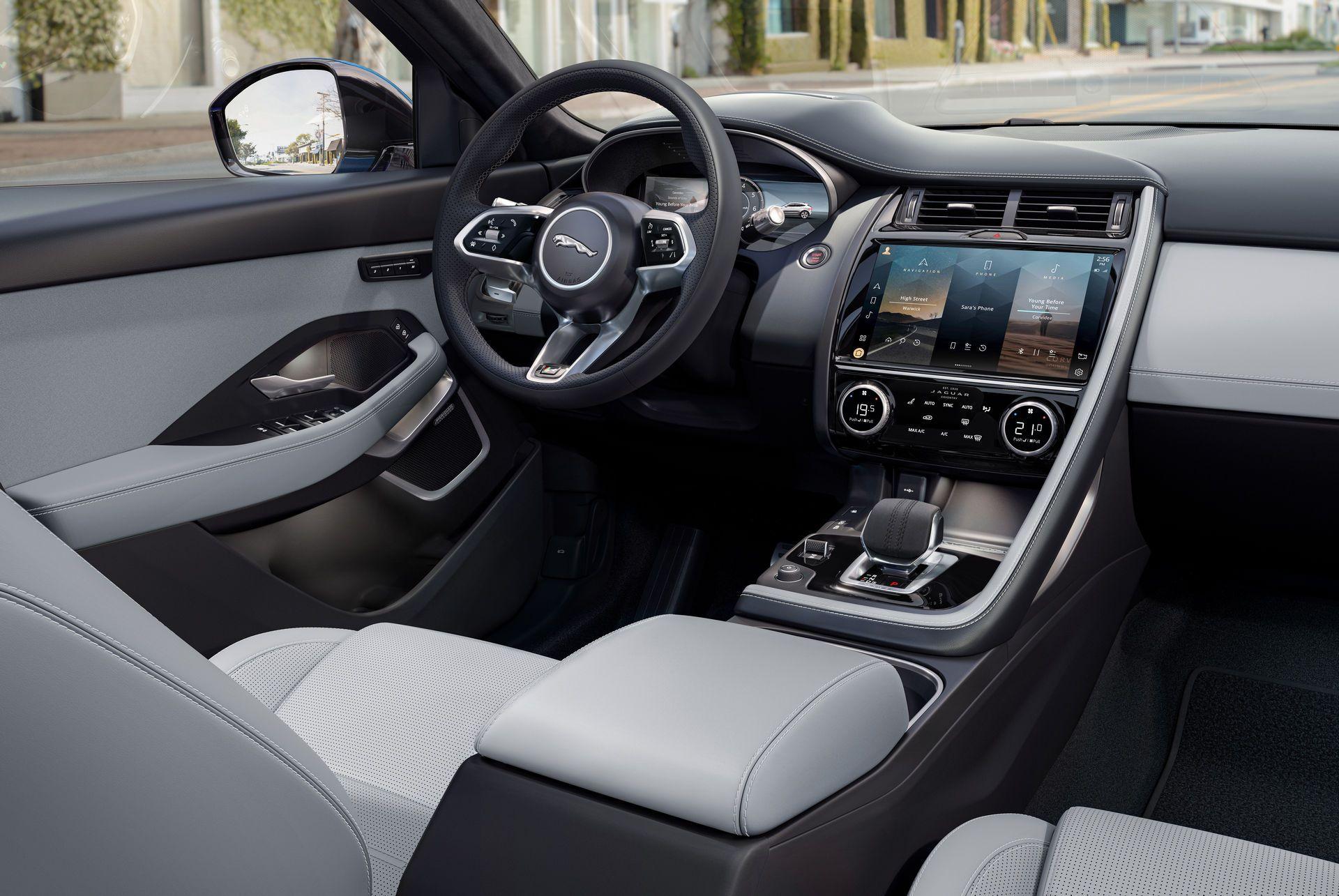 Jaguar-E-Pace-facelift-2021-45