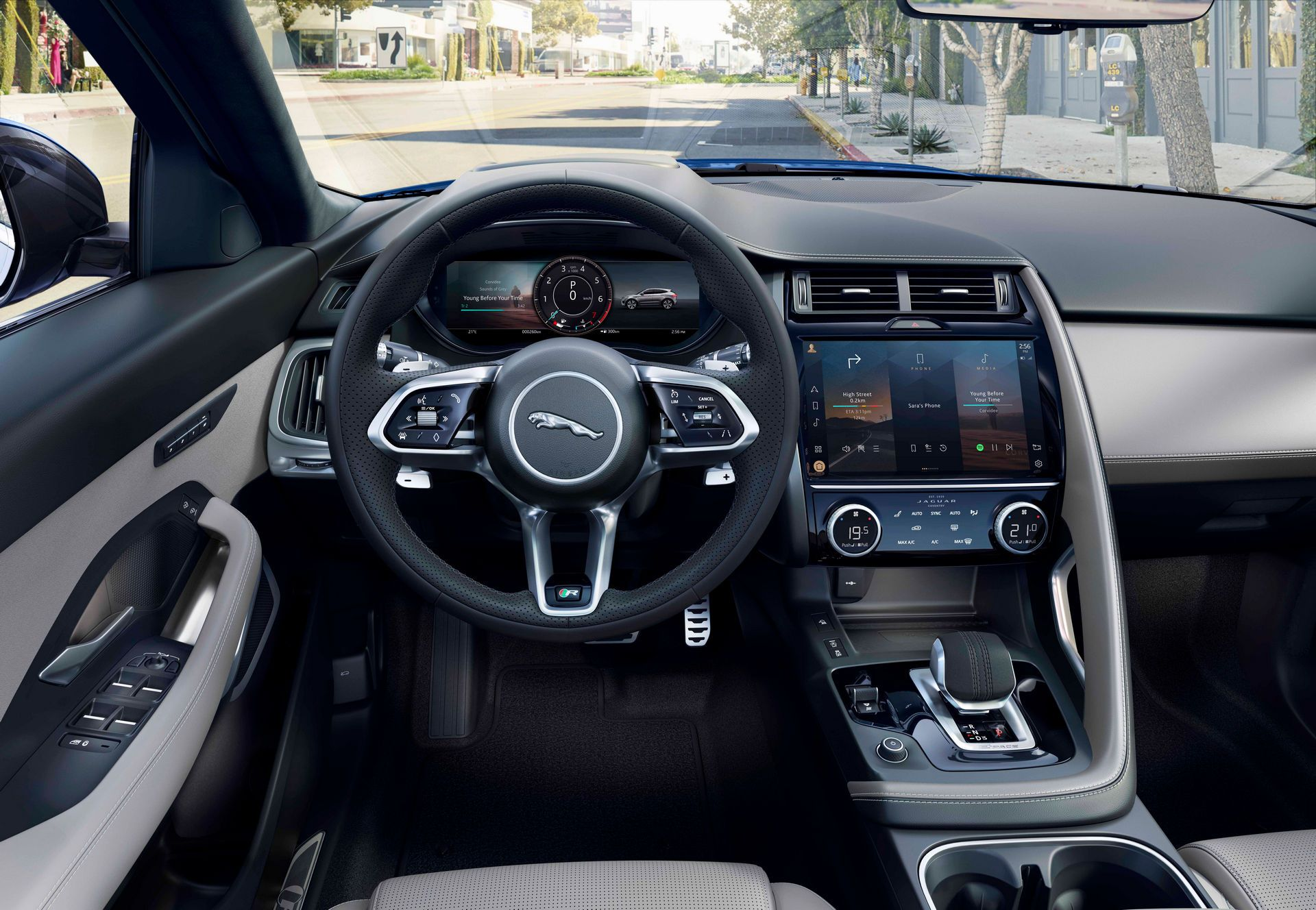 Jaguar-E-Pace-facelift-2021-46