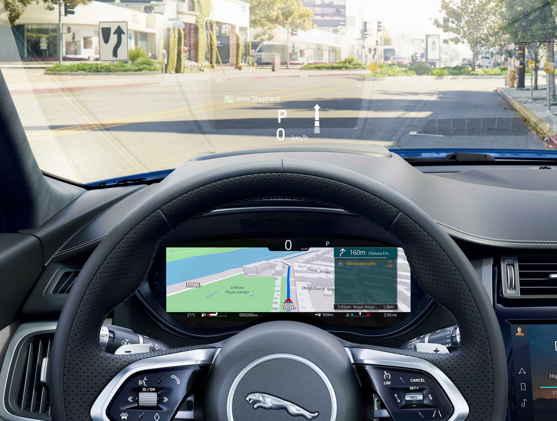 Jaguar-E-Pace-facelift-2021-47
