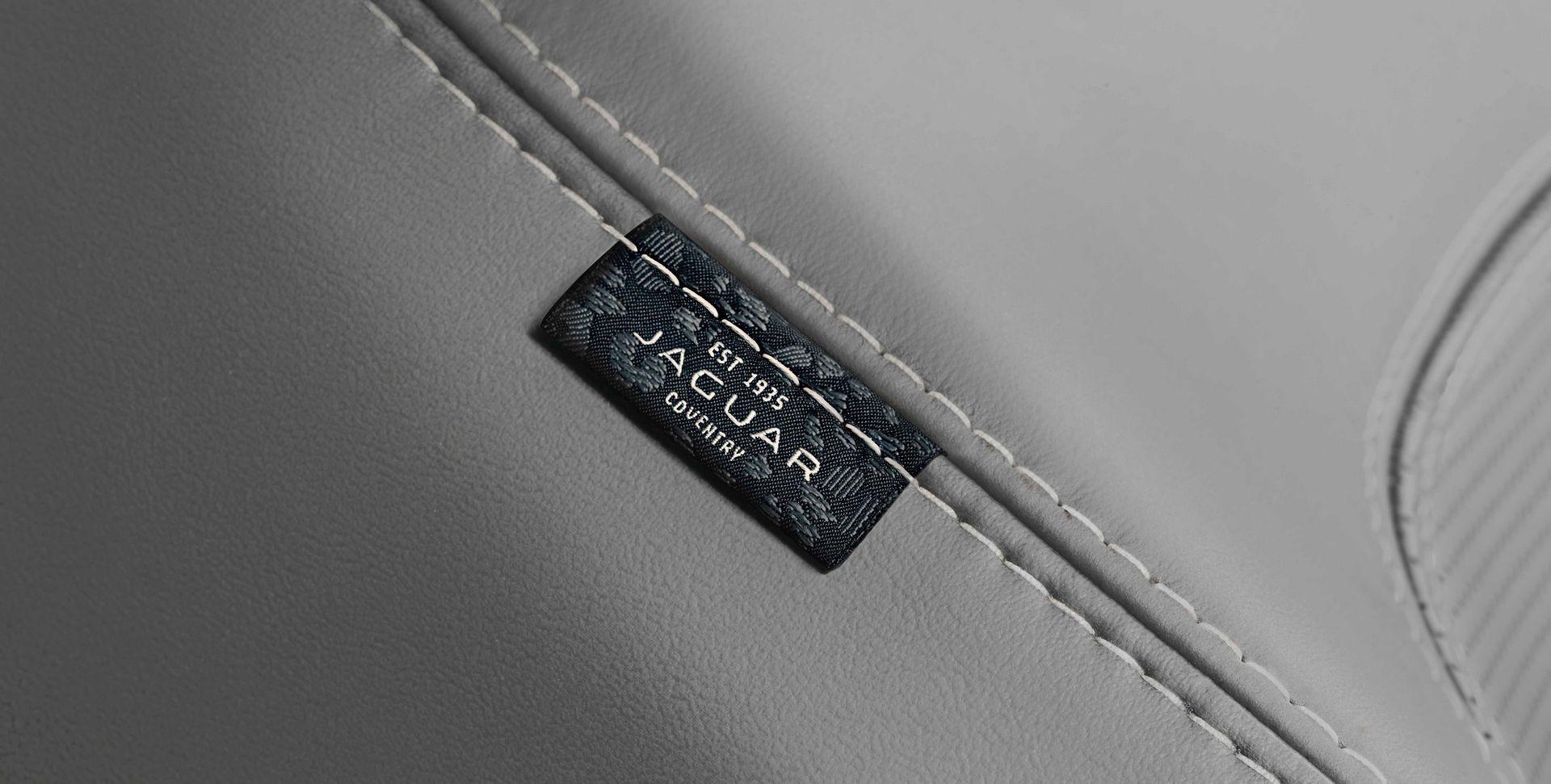 Jaguar-E-Pace-facelift-2021-48