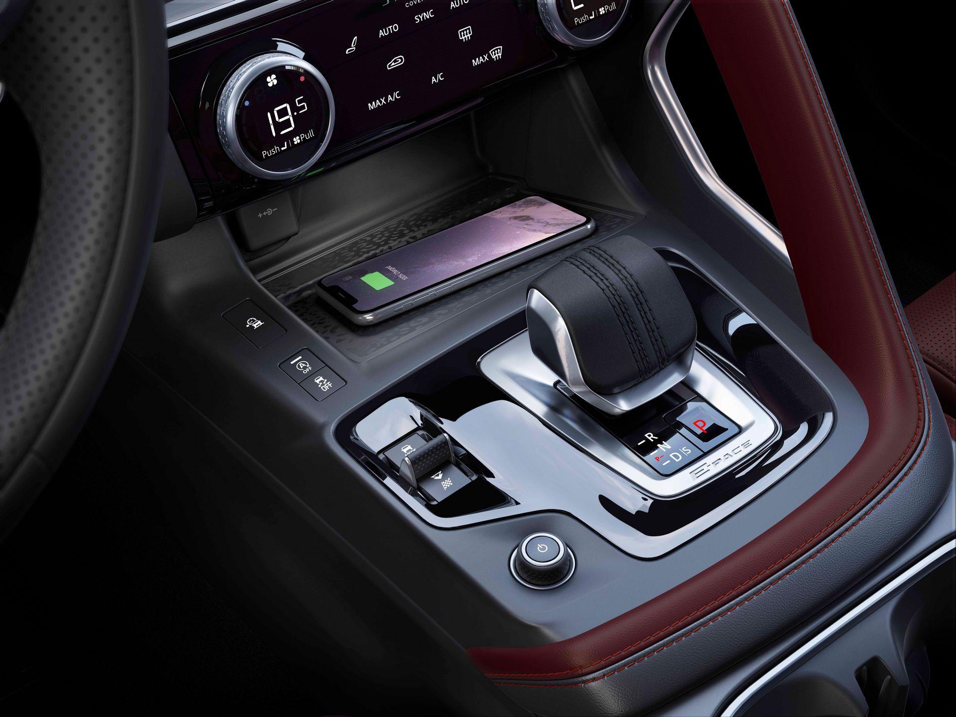 Jaguar-E-Pace-facelift-2021-49
