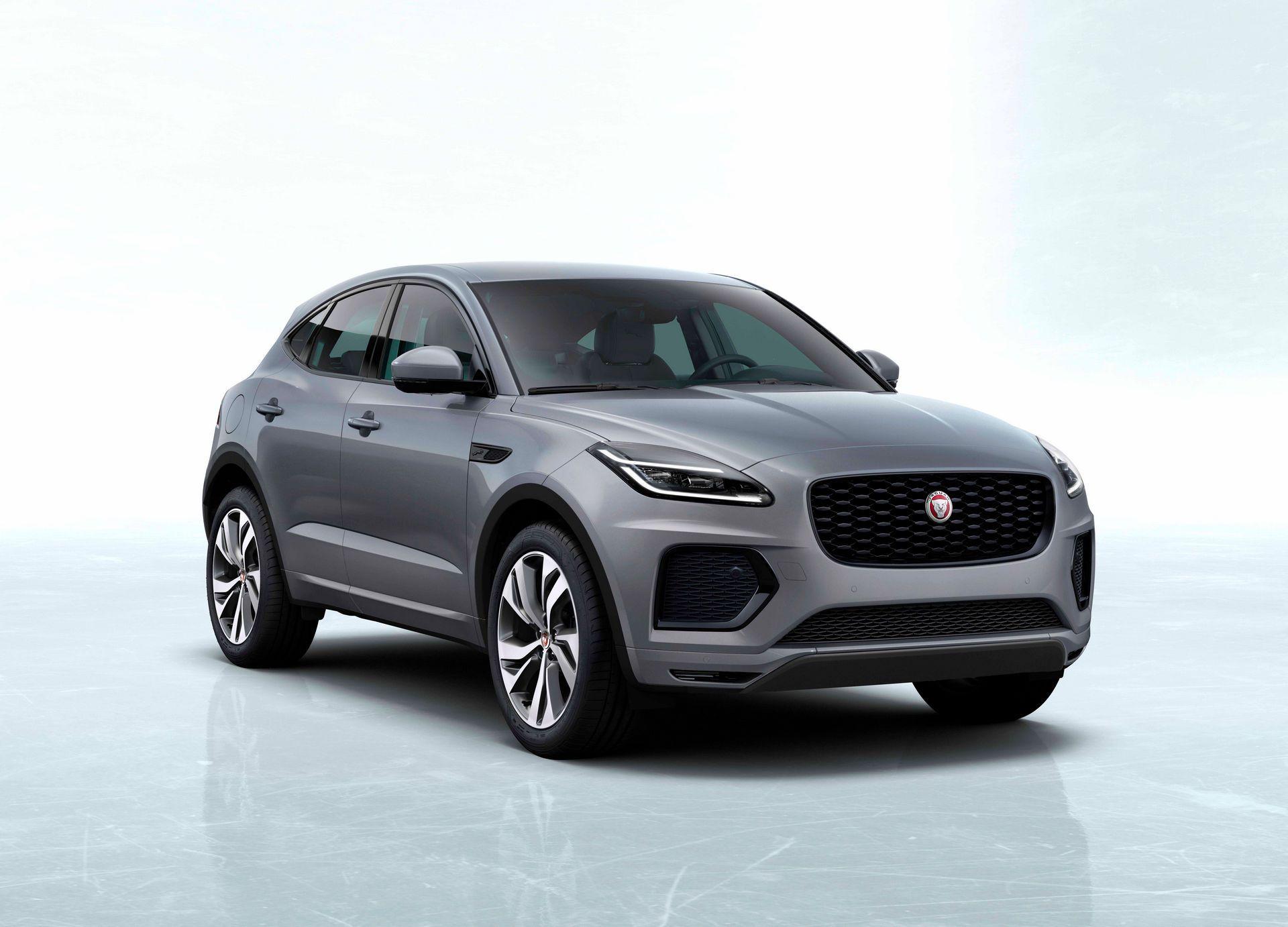 Jaguar-E-Pace-facelift-2021-5
