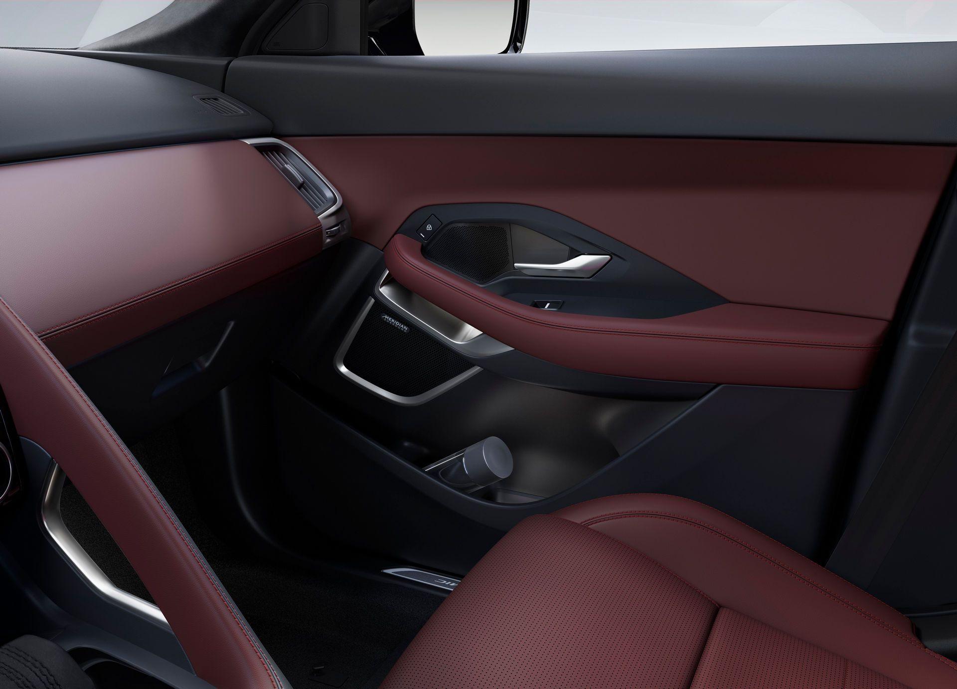 Jaguar-E-Pace-facelift-2021-50