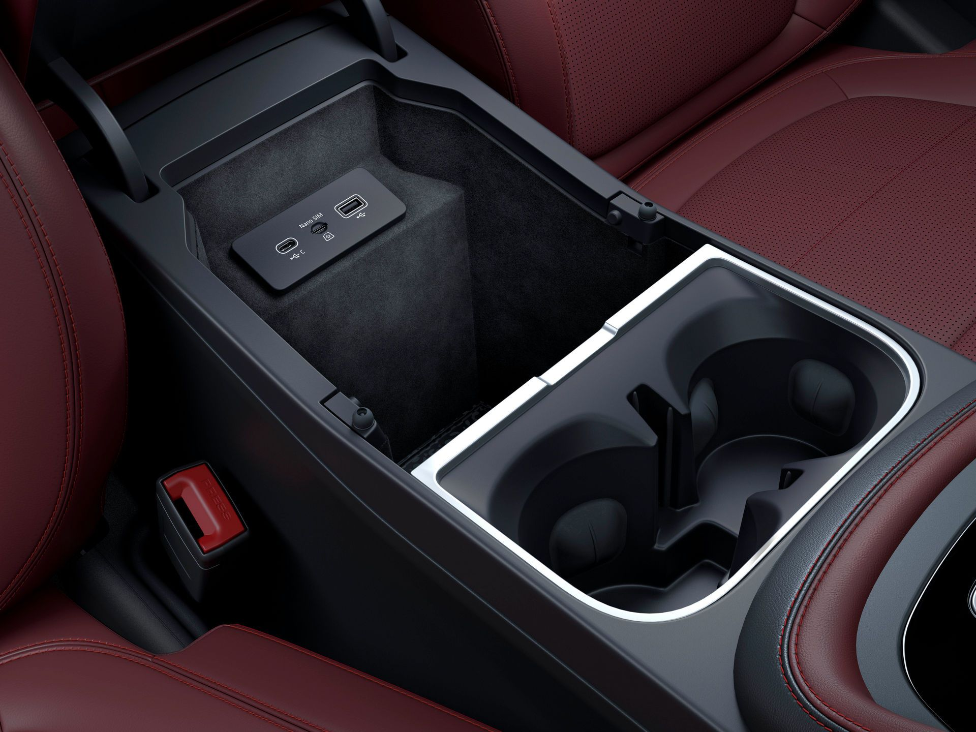 Jaguar-E-Pace-facelift-2021-51
