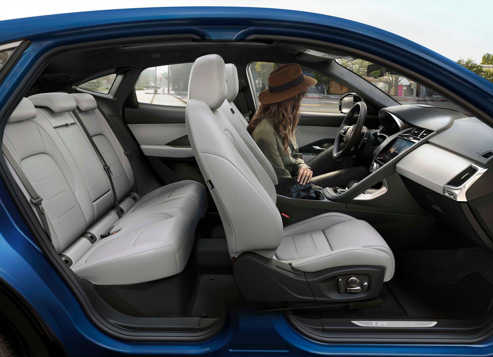 Jaguar-E-Pace-facelift-2021-53