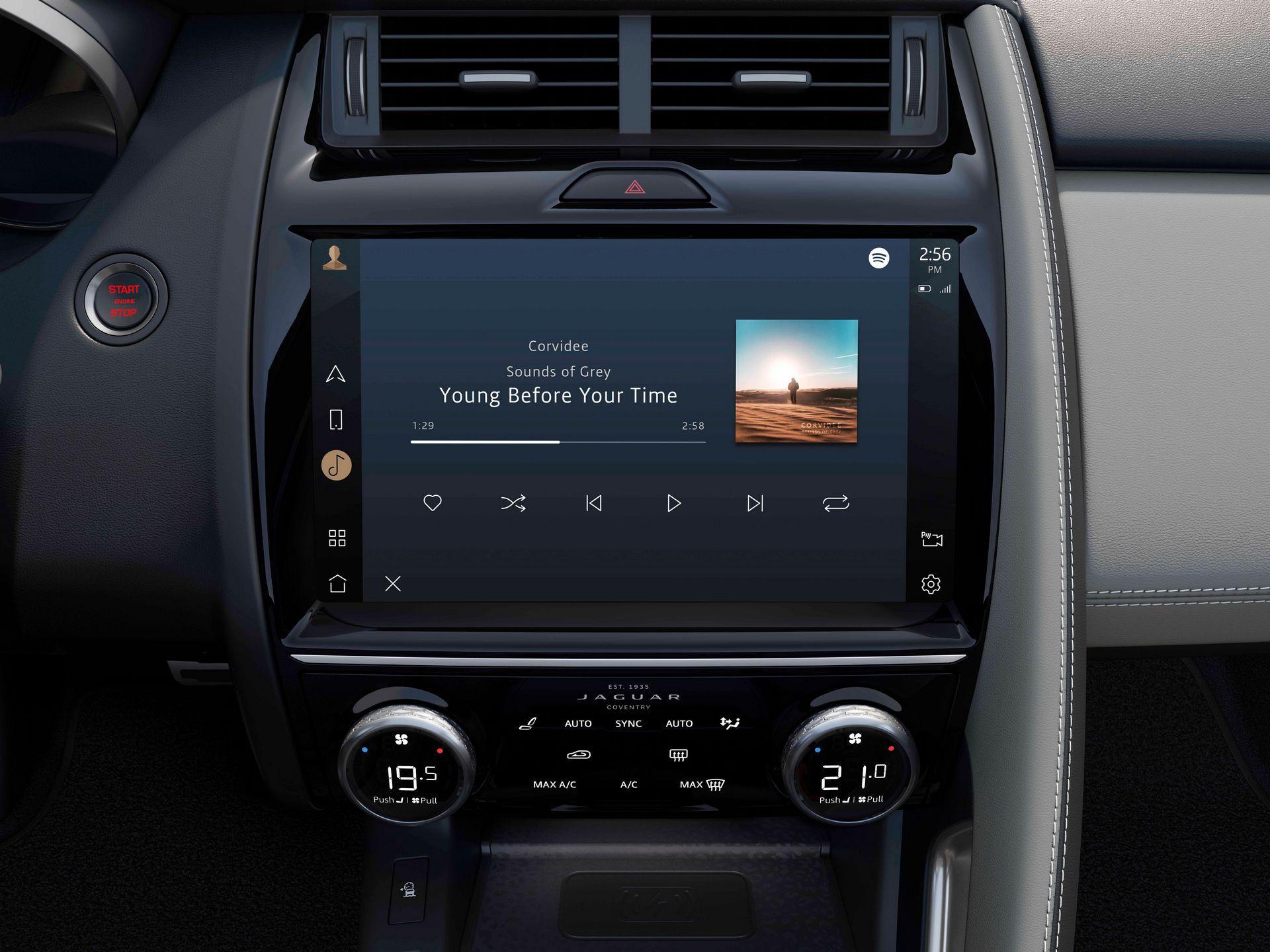 Jaguar-E-Pace-facelift-2021-54