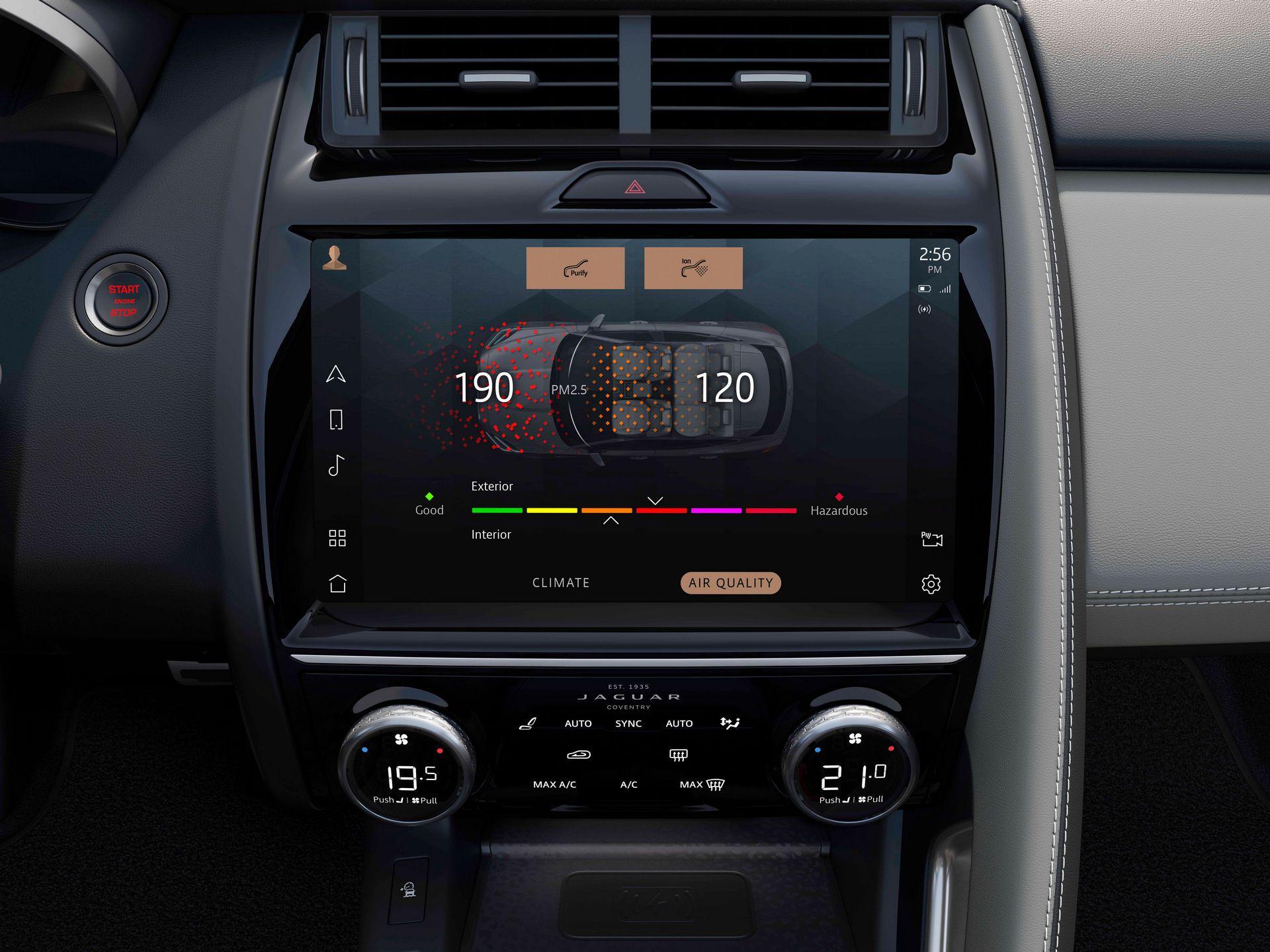Jaguar-E-Pace-facelift-2021-55