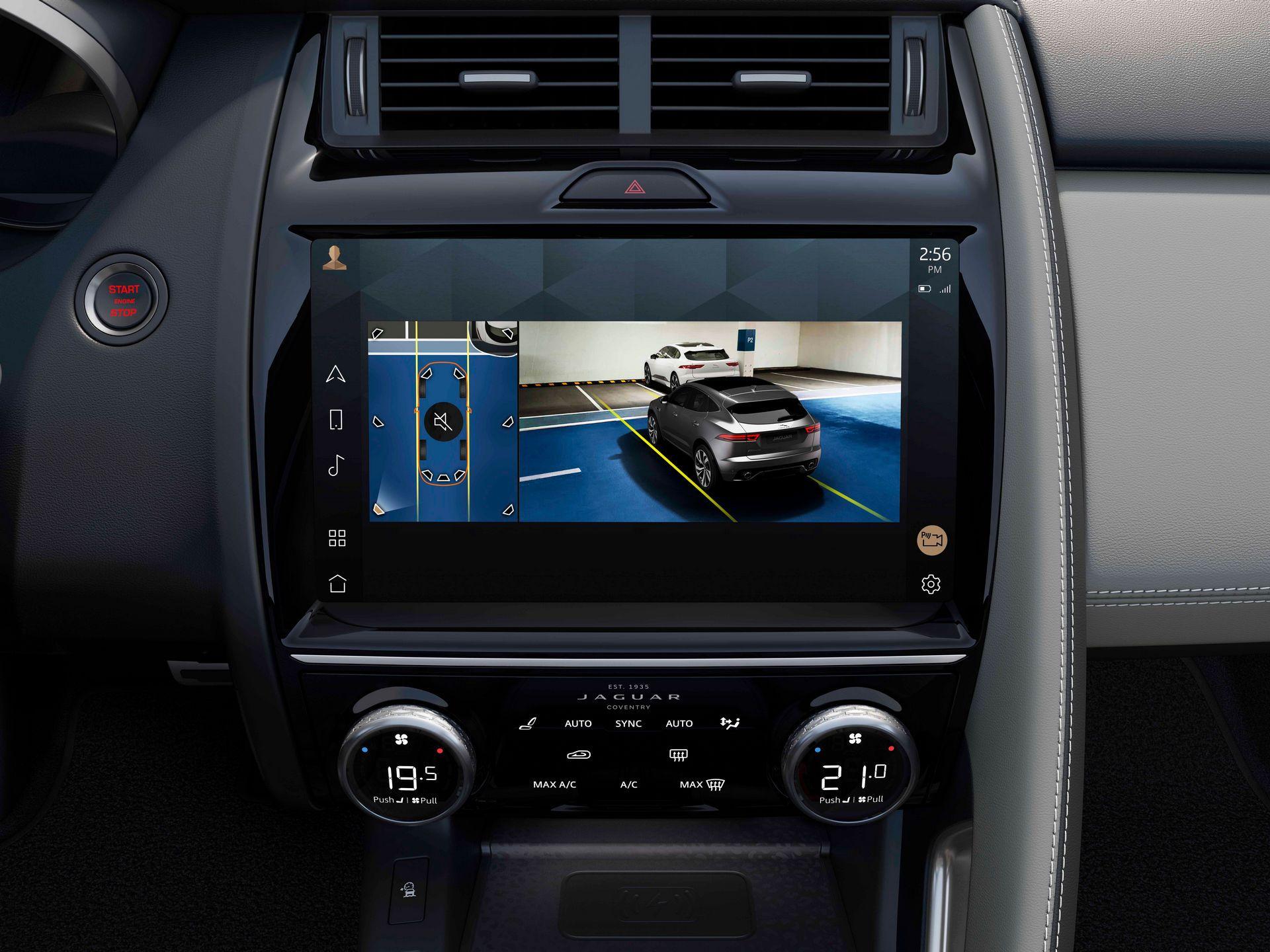 Jaguar-E-Pace-facelift-2021-56