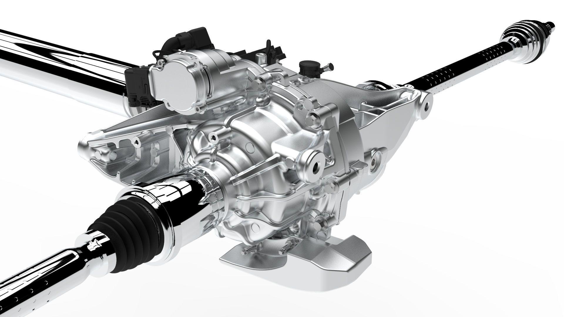 Jaguar-E-Pace-facelift-2021-6