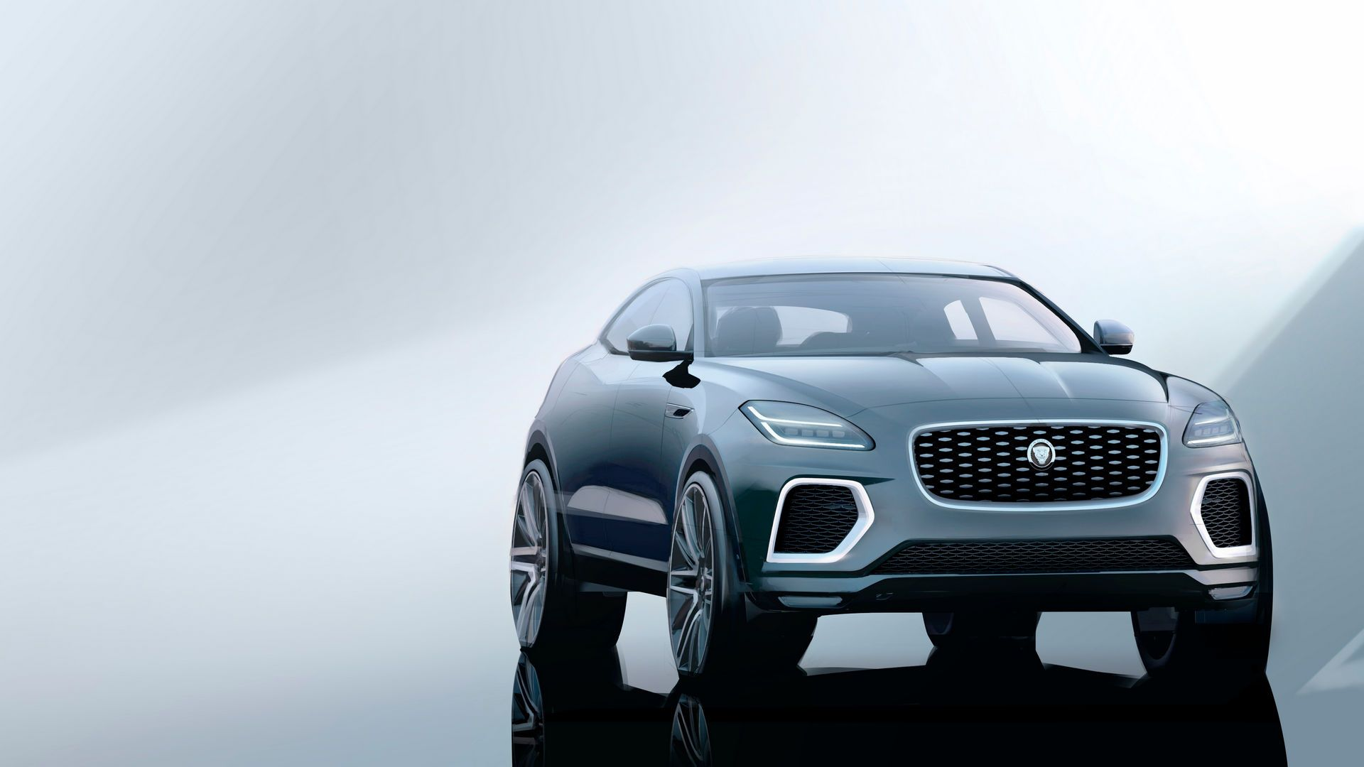 Jaguar-E-Pace-facelift-2021-7