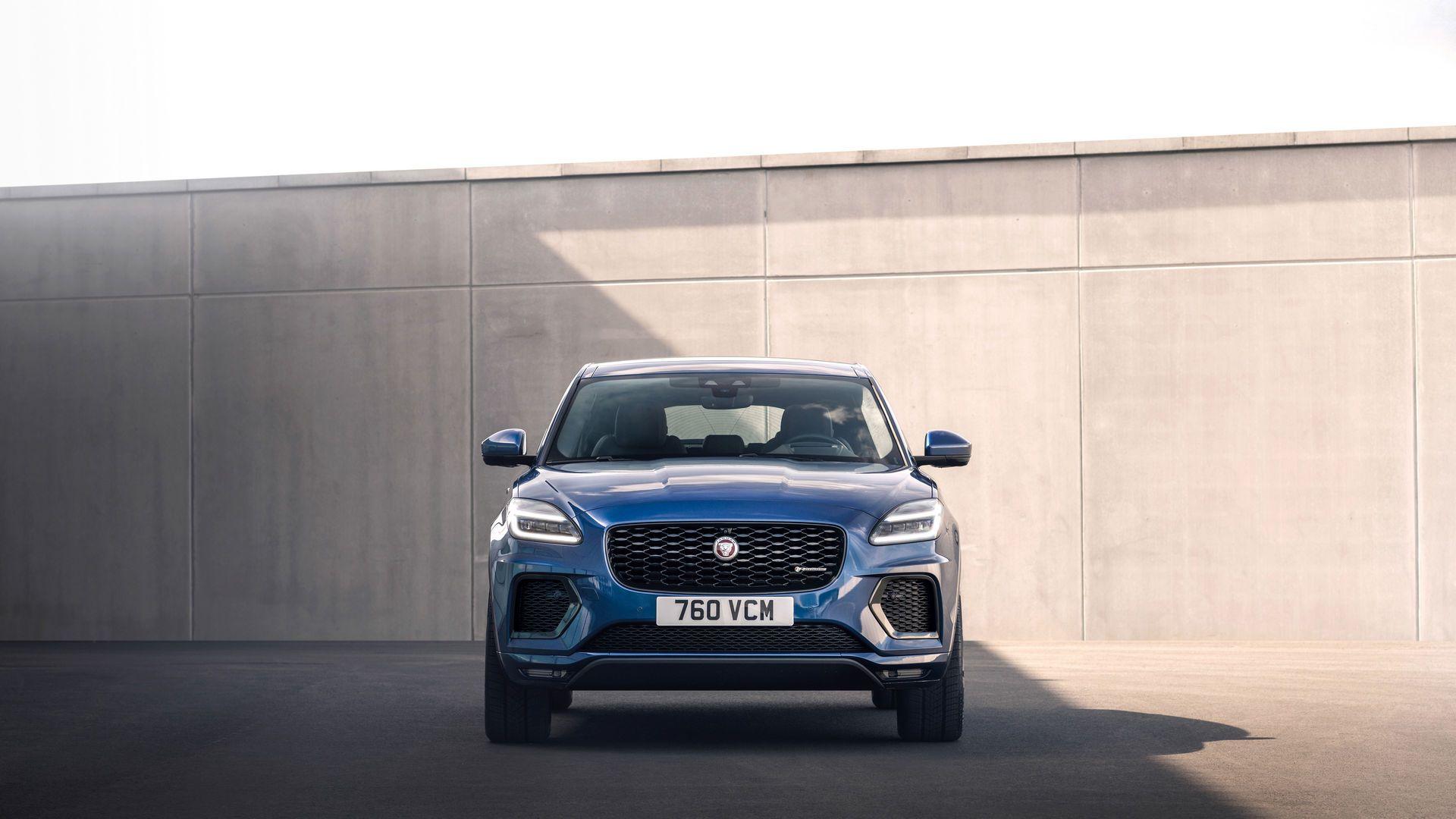 Jaguar-E-Pace-facelift-2021-8