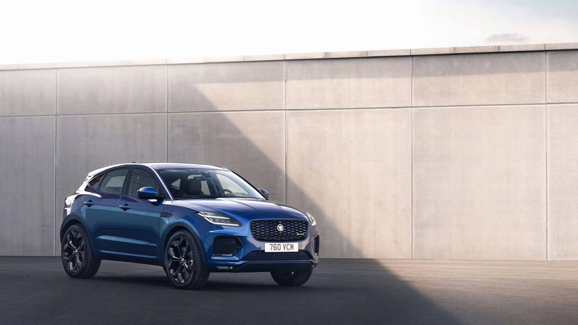 Jaguar-E-Pace-facelift-2021-9