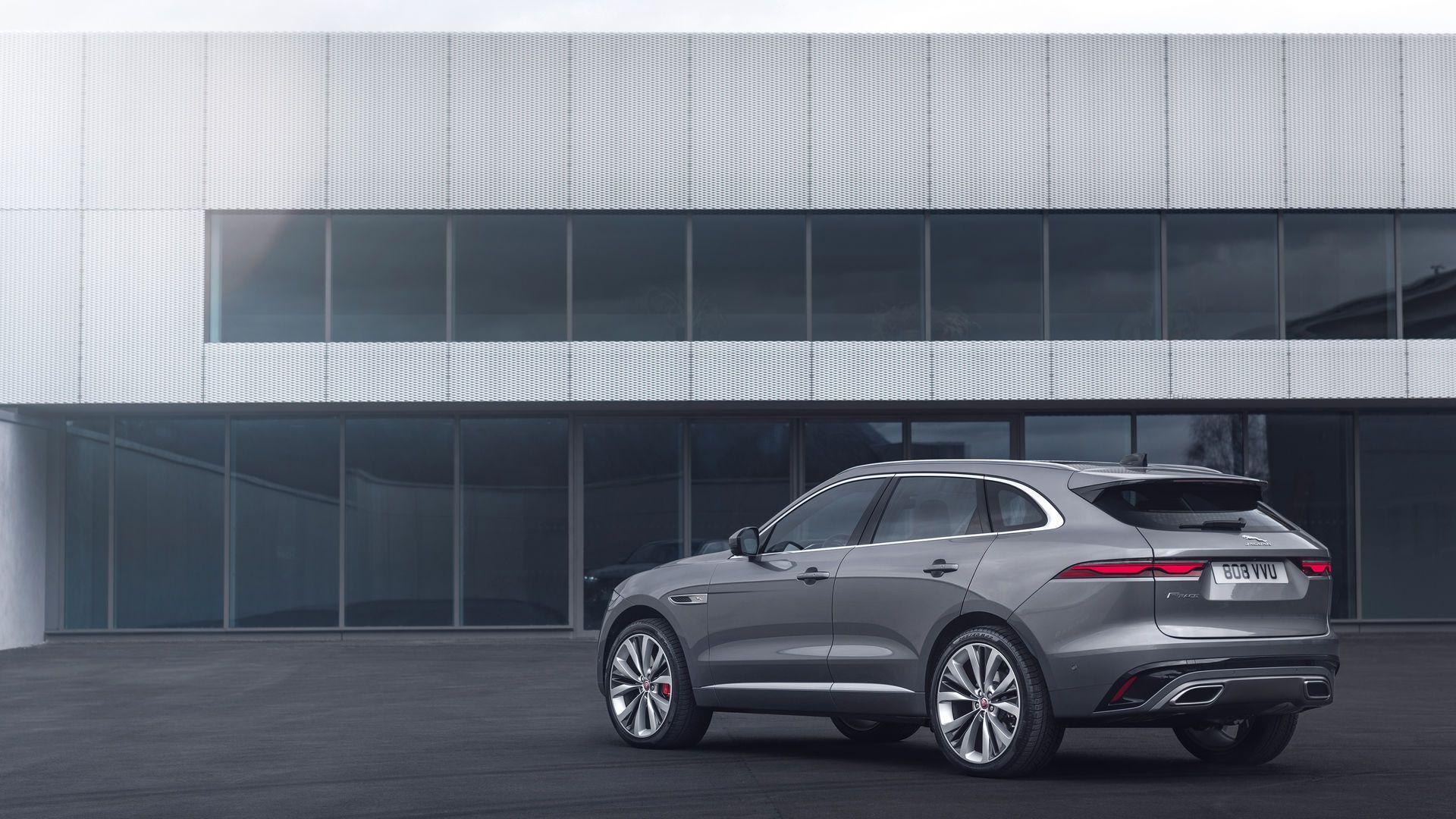 Jaguar-F-Pace-2021-1
