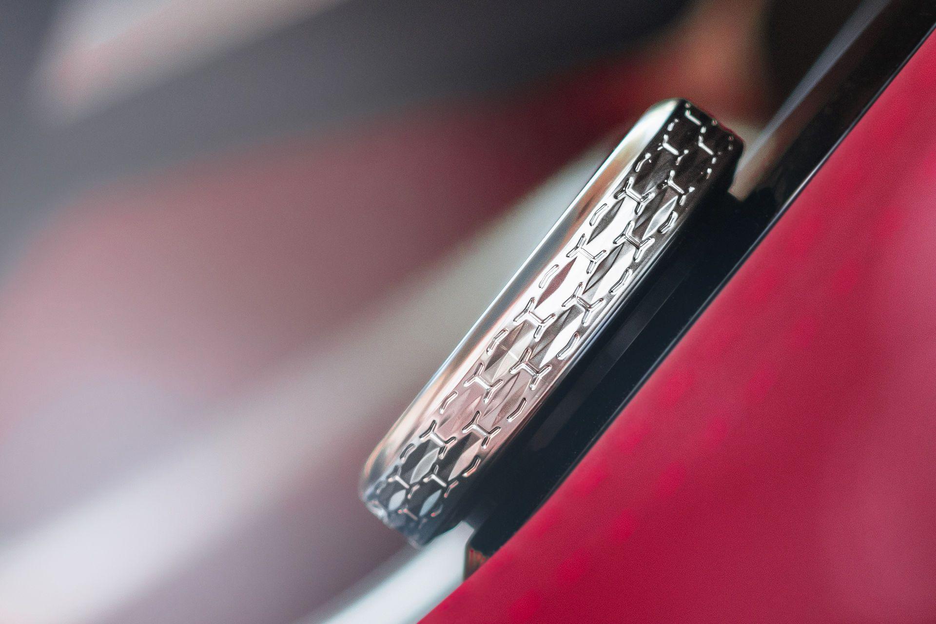Jaguar-F-Pace-2021-127