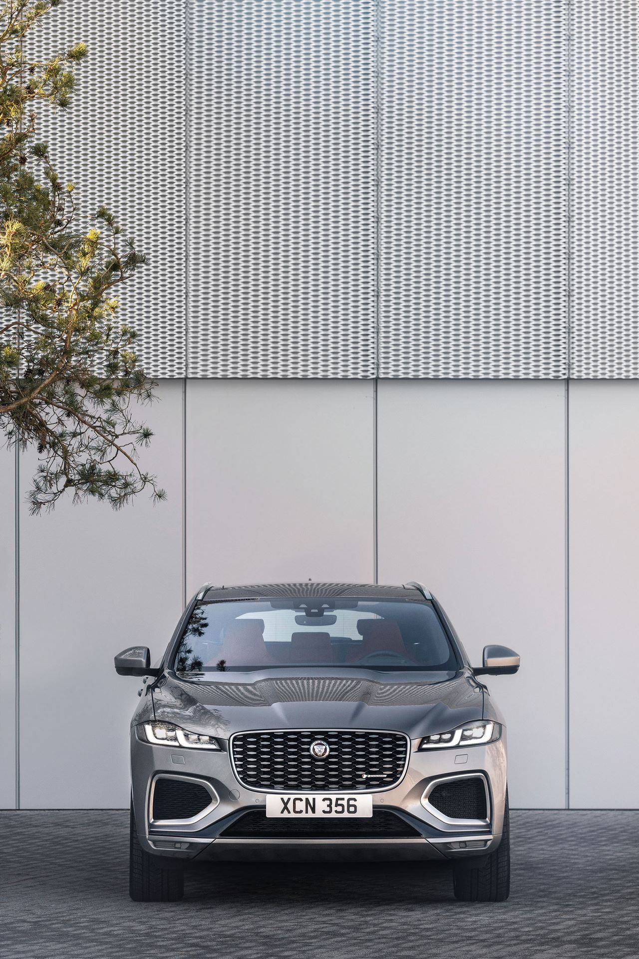 Jaguar-F-Pace-2021-14