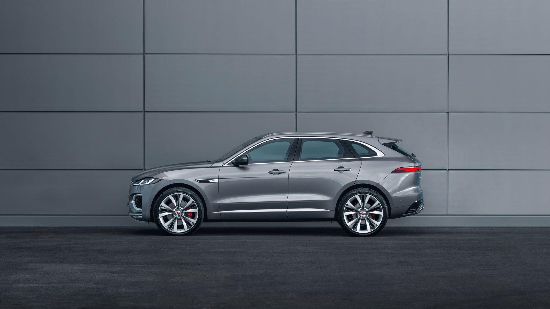 Jaguar-F-Pace-2021-15