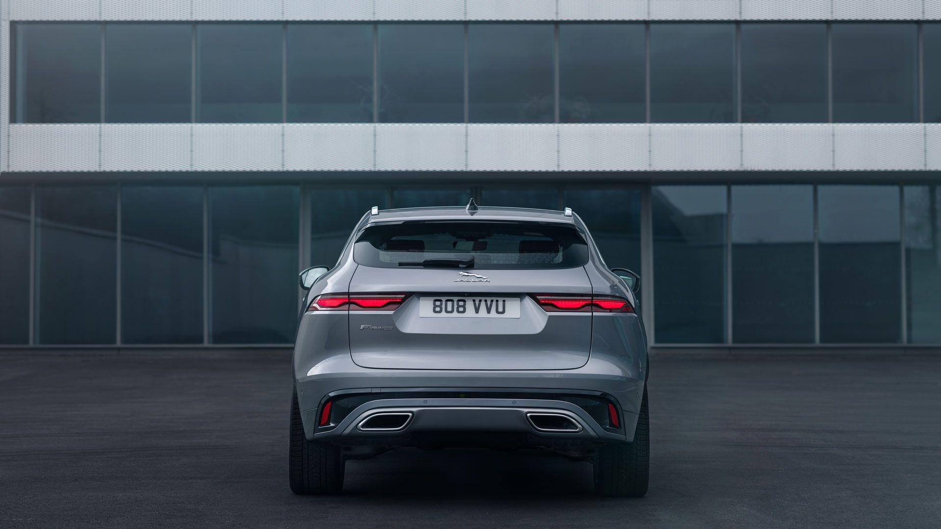 Jaguar-F-Pace-2021-2