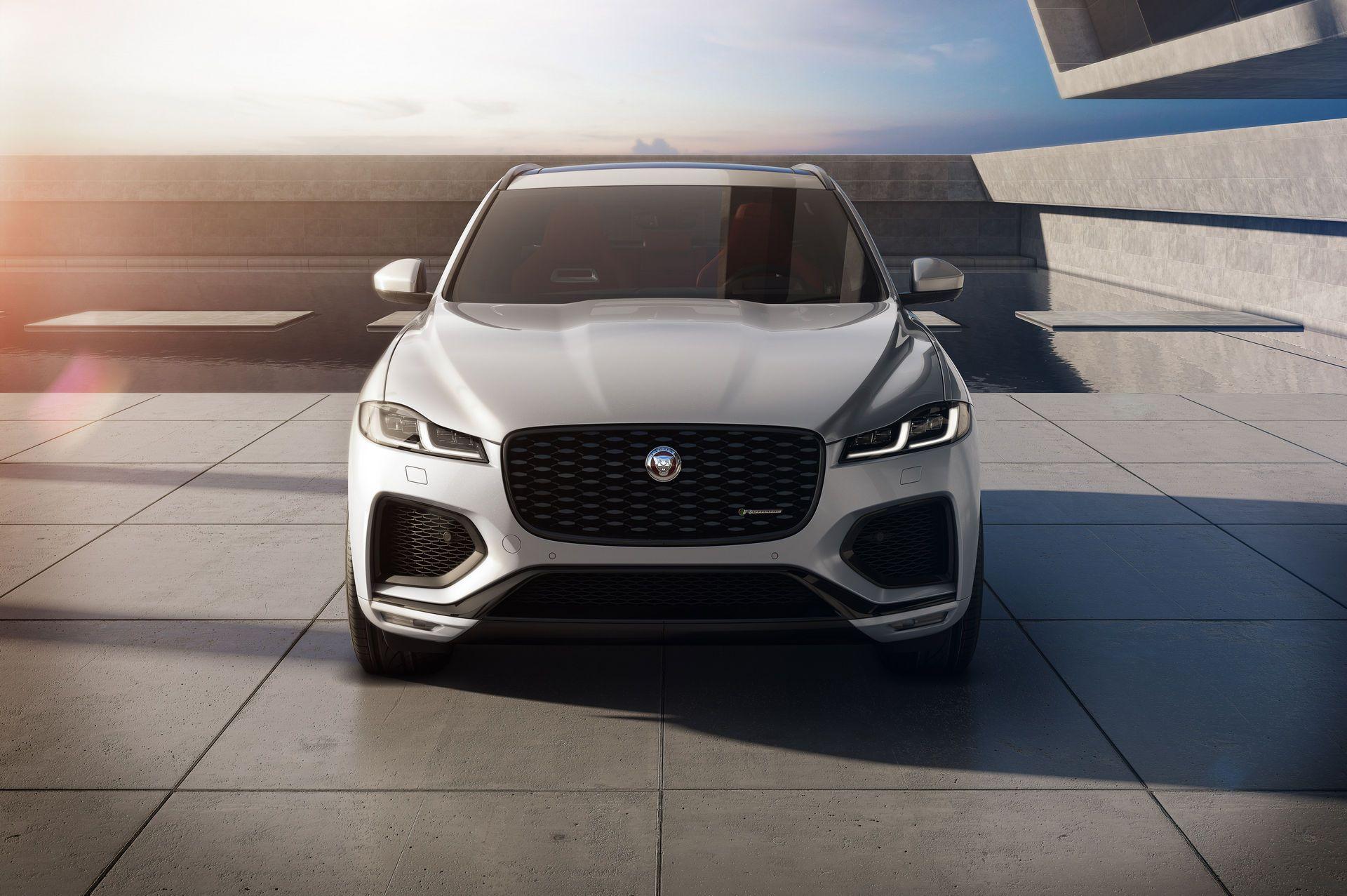 Jaguar-F-Pace-2021-22