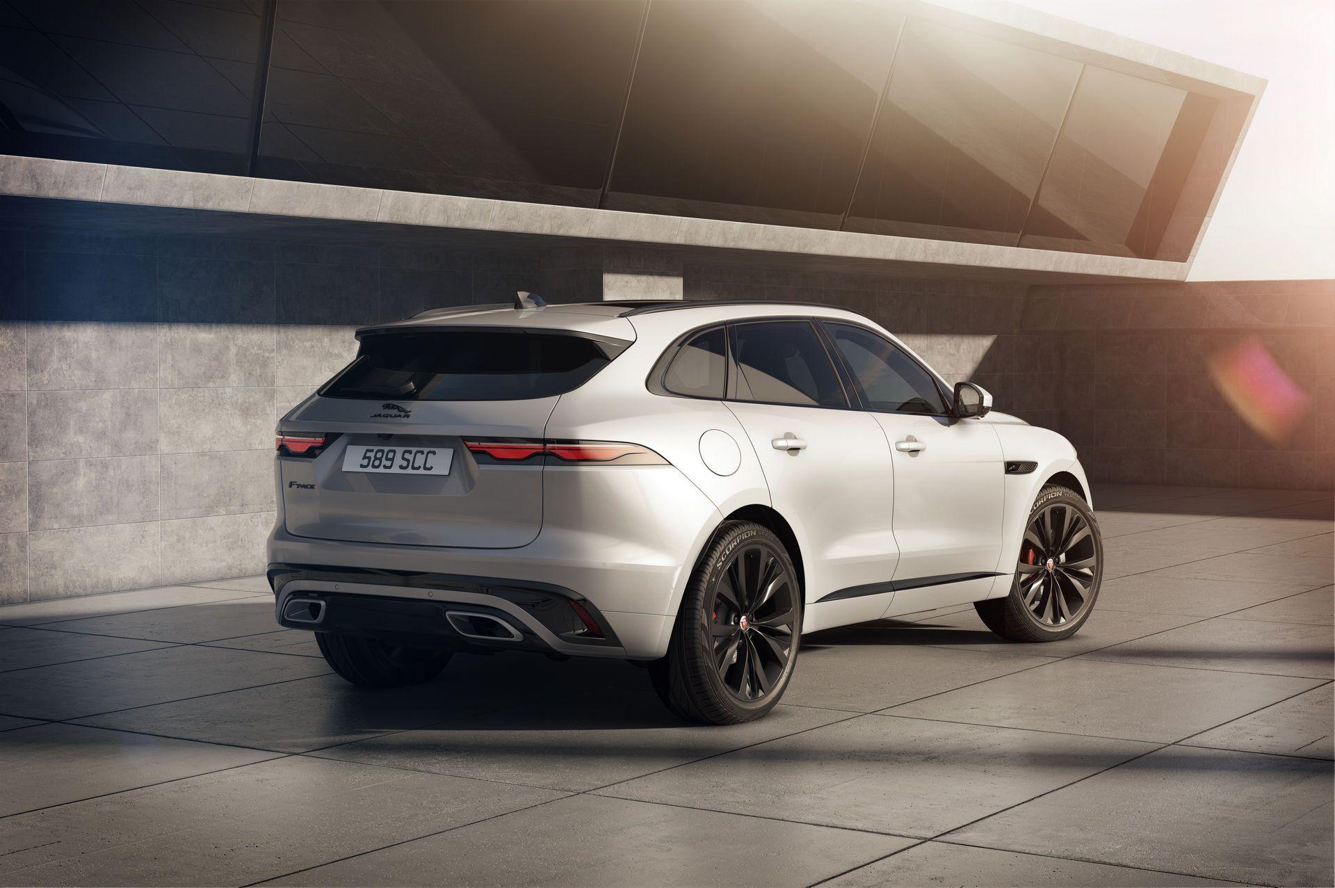 Jaguar-F-Pace-2021-29