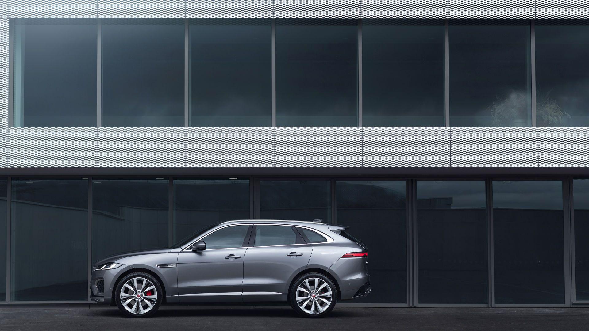Jaguar-F-Pace-2021-3