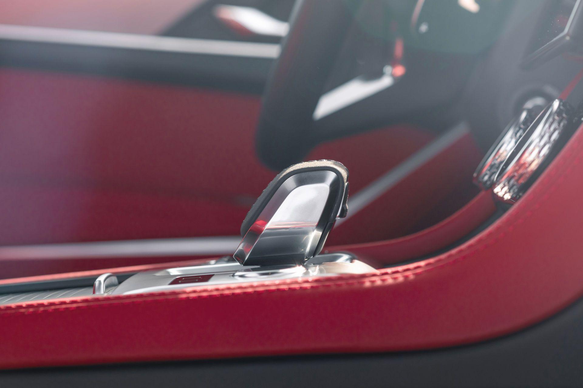 Jaguar-F-Pace-2021-39