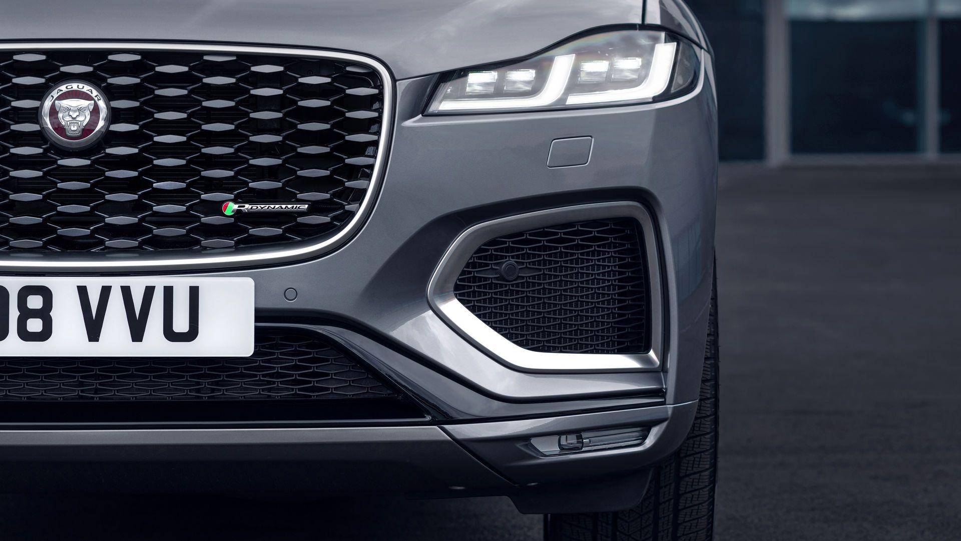 Jaguar-F-Pace-2021-4