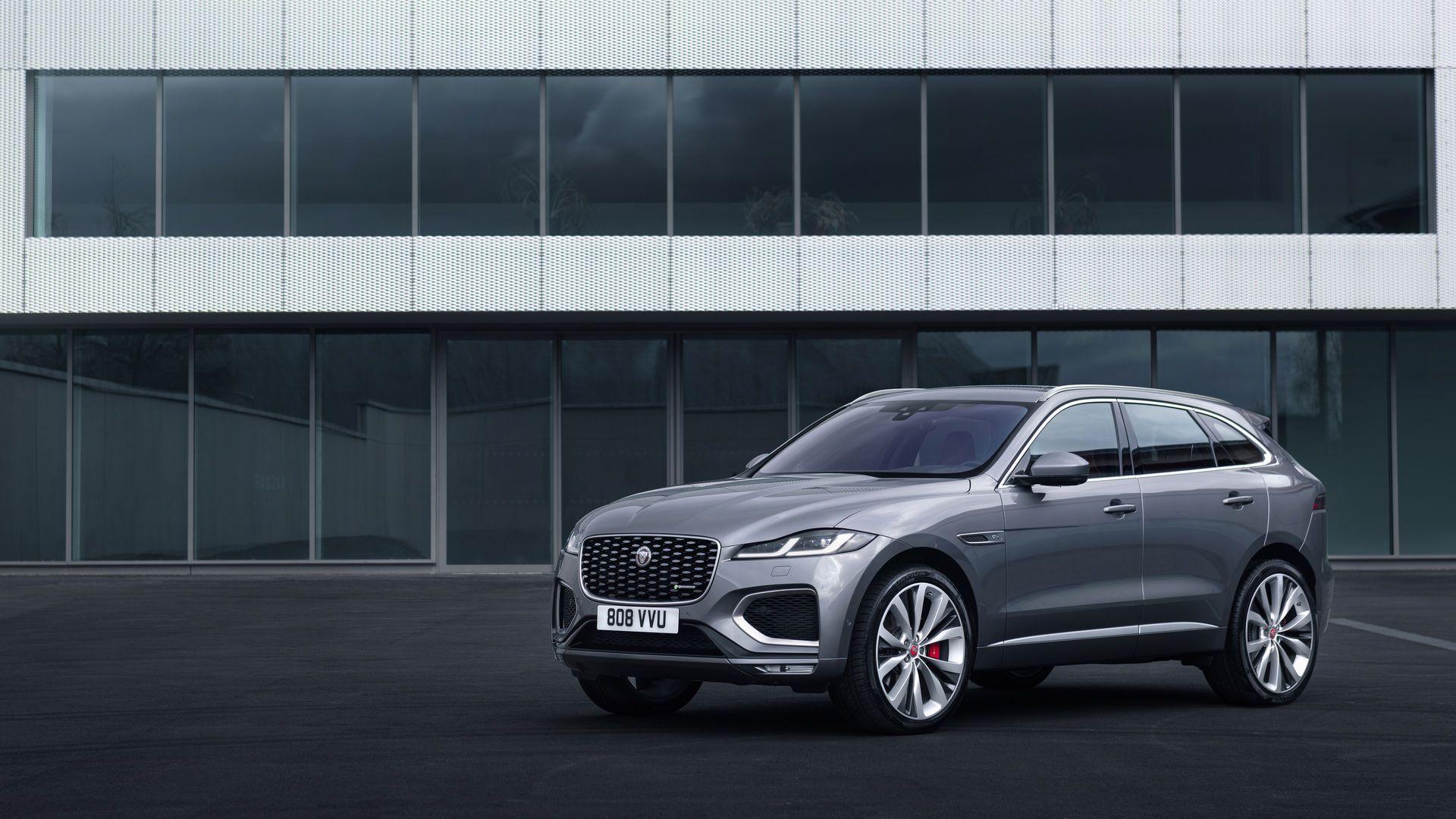 Jaguar-F-Pace-2021-5