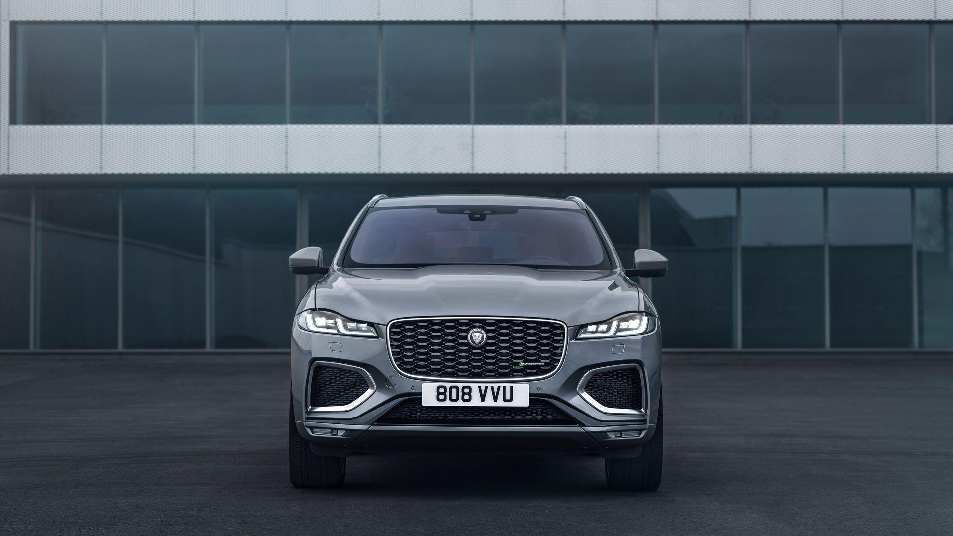 Jaguar-F-Pace-2021-6