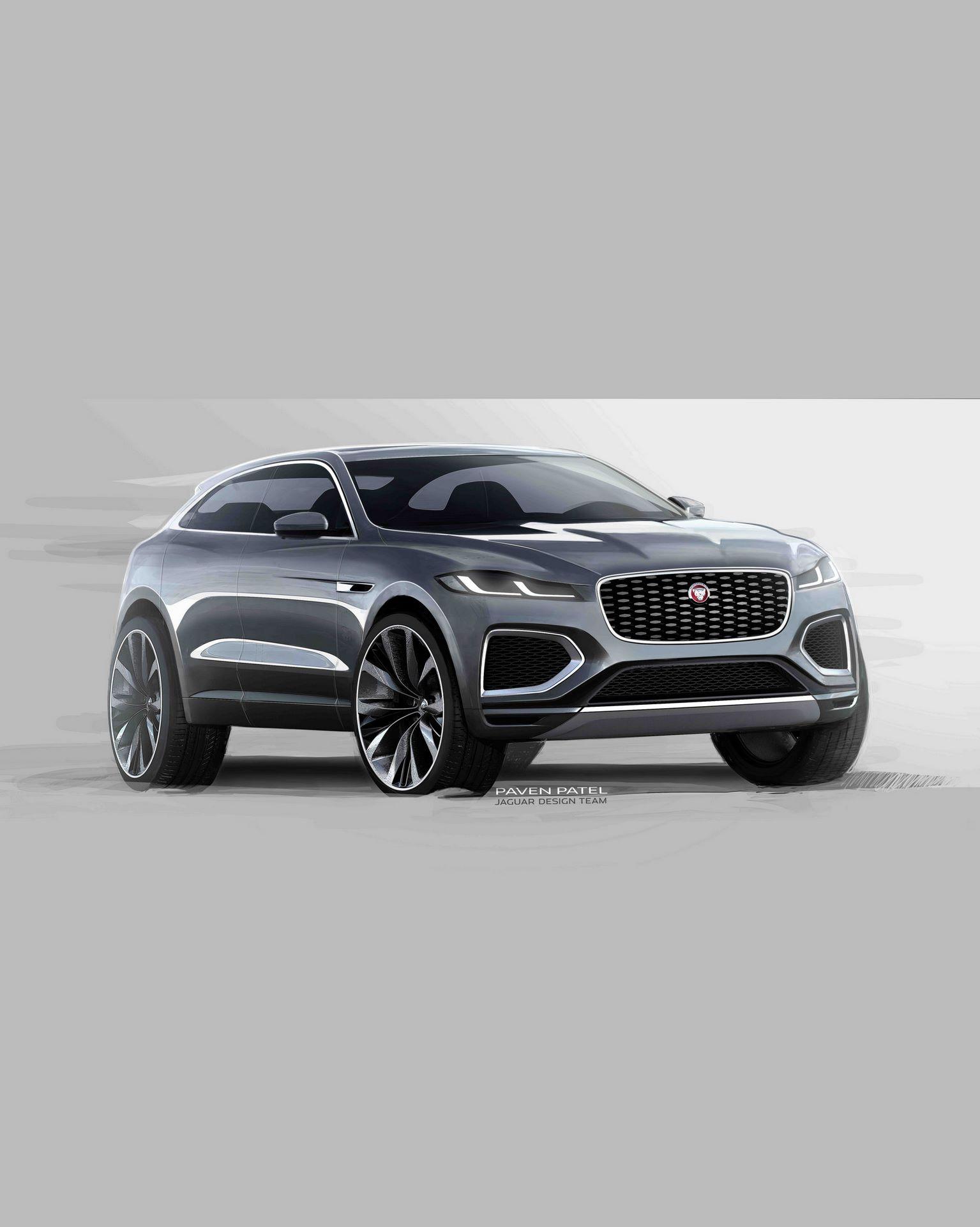 Jaguar-F-Pace-2021-73