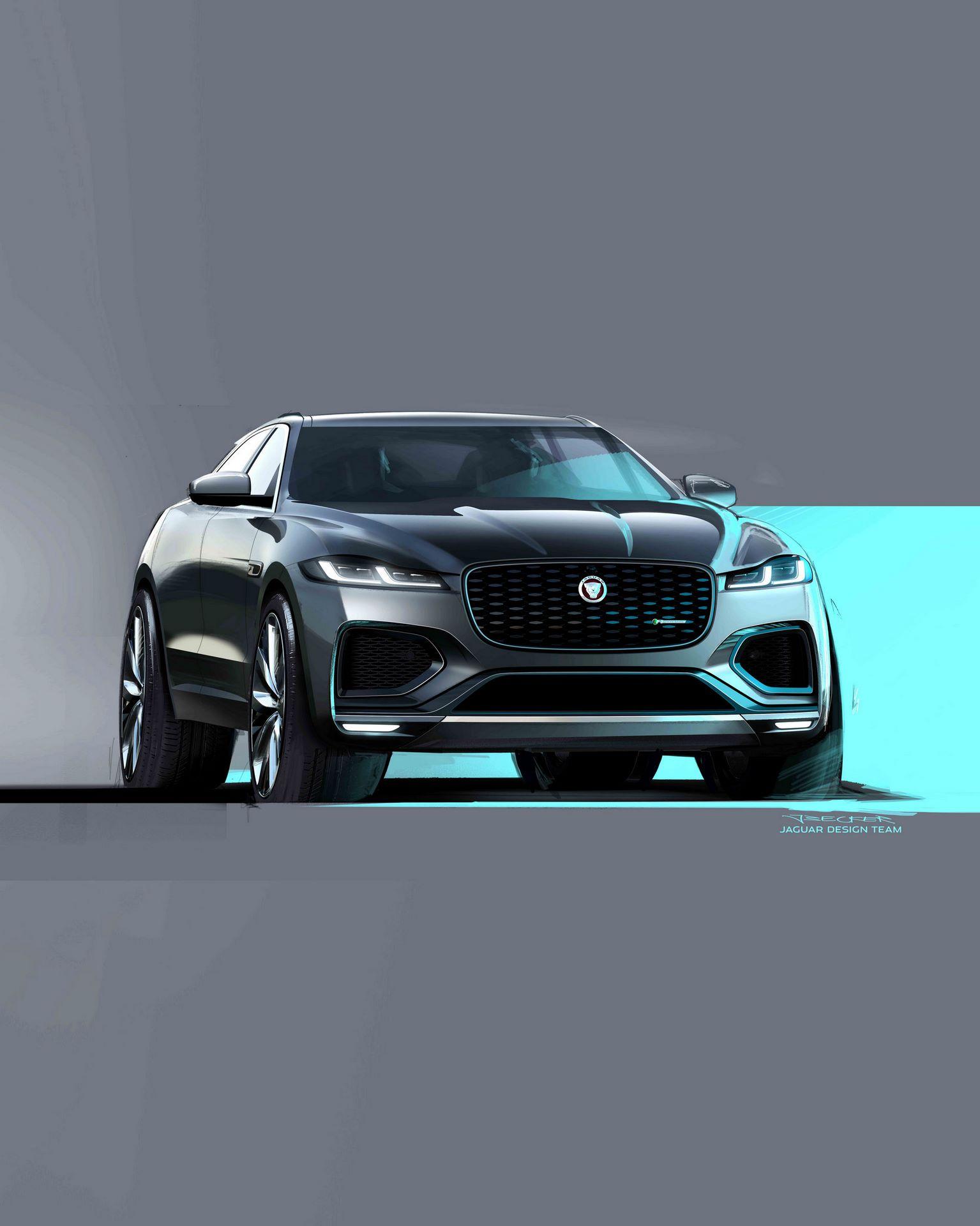 Jaguar-F-Pace-2021-74