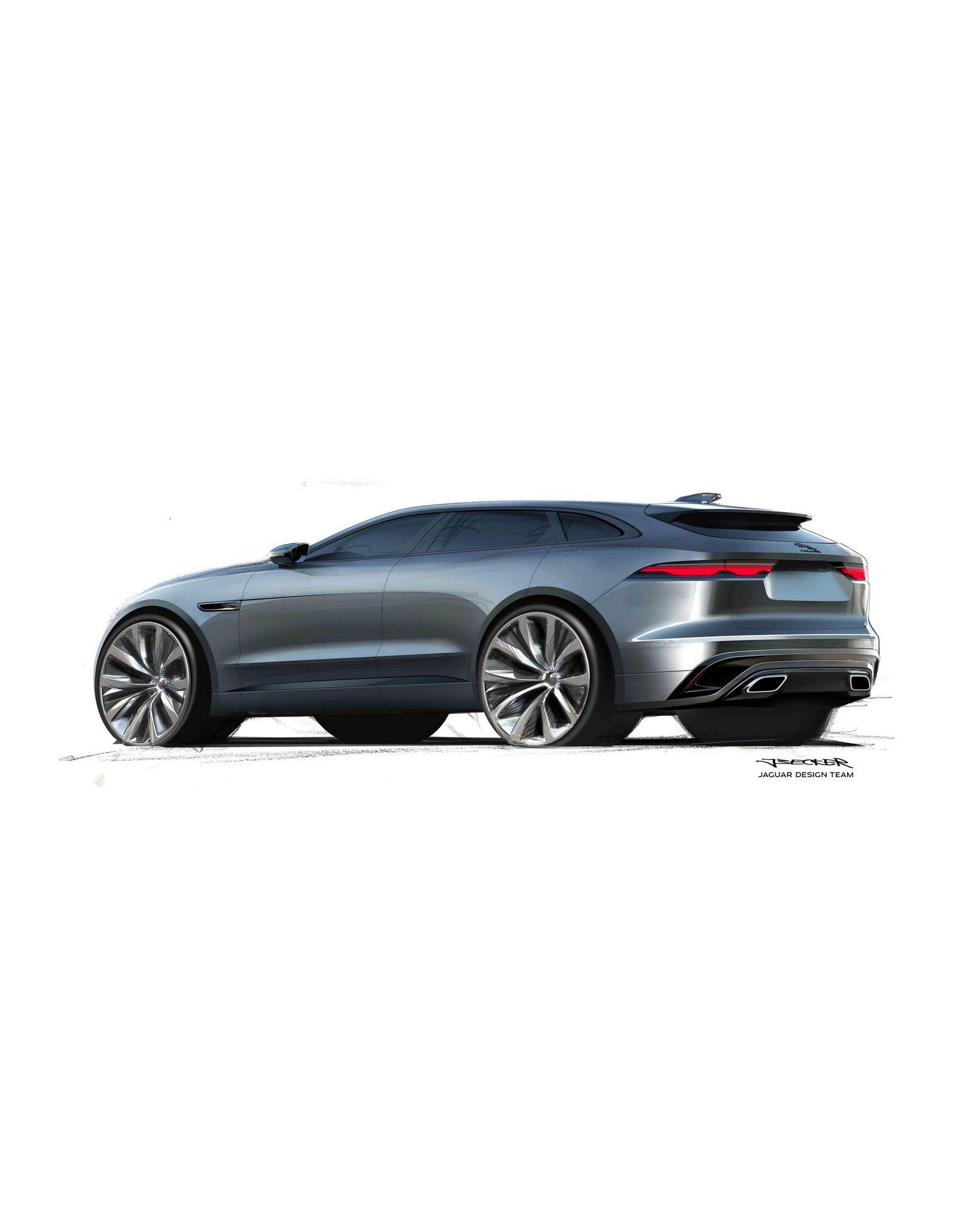 Jaguar-F-Pace-2021-75
