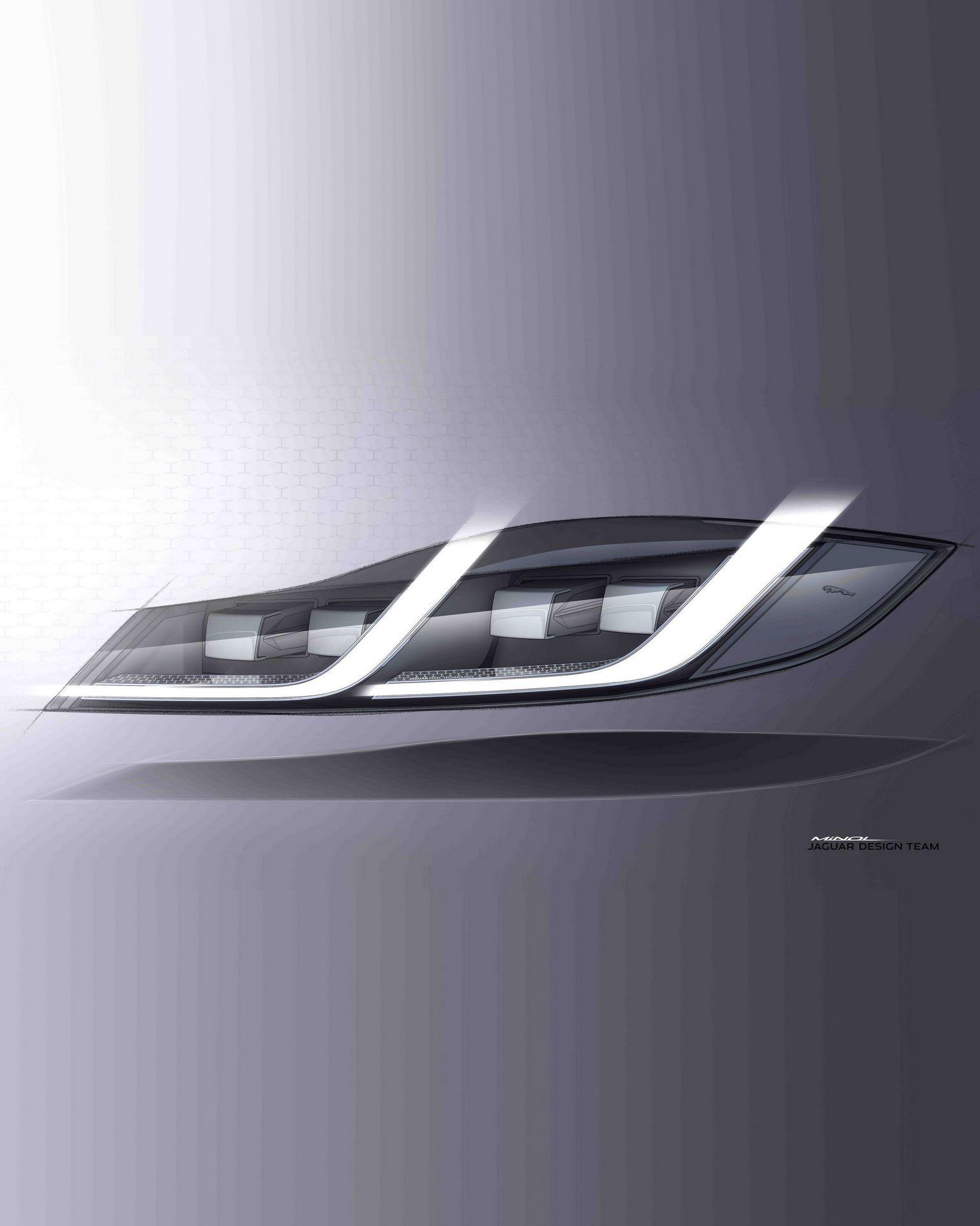 Jaguar-F-Pace-2021-77
