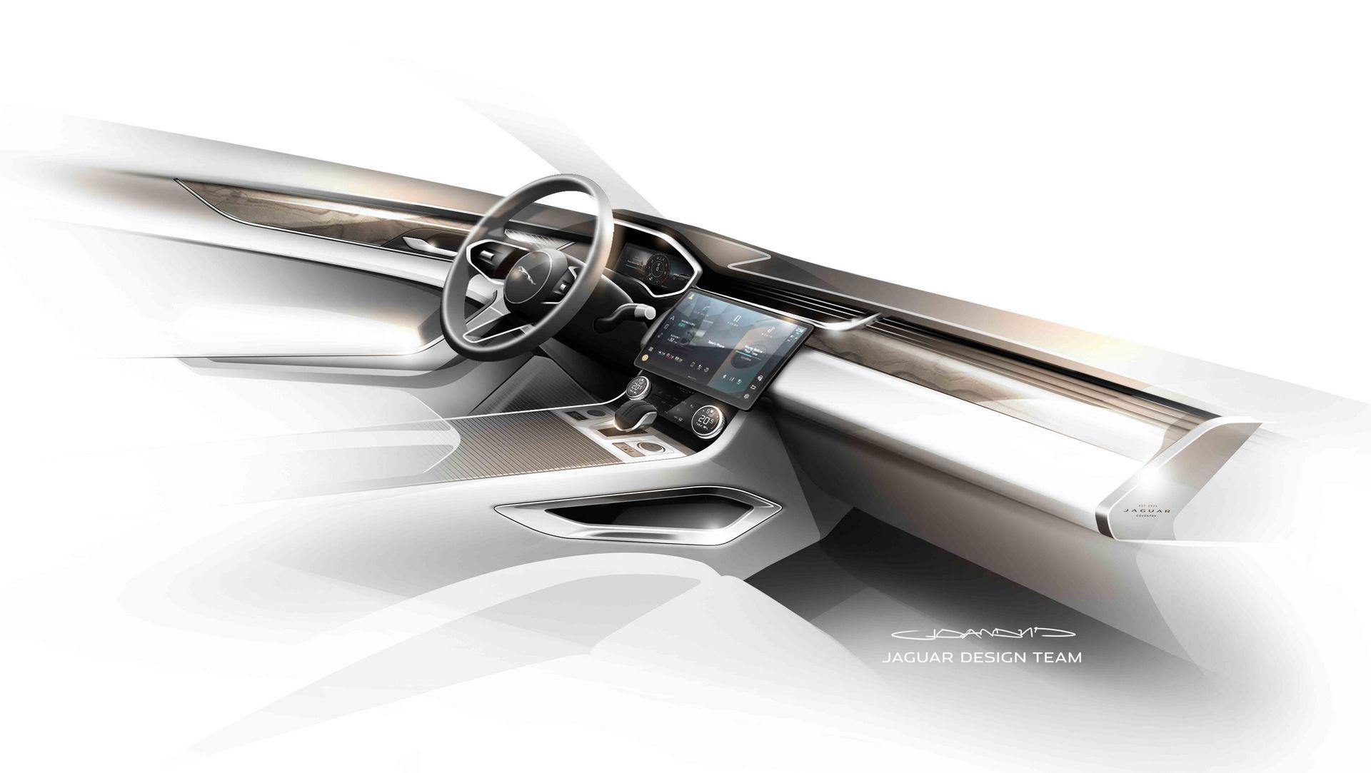 Jaguar-F-Pace-2021-79