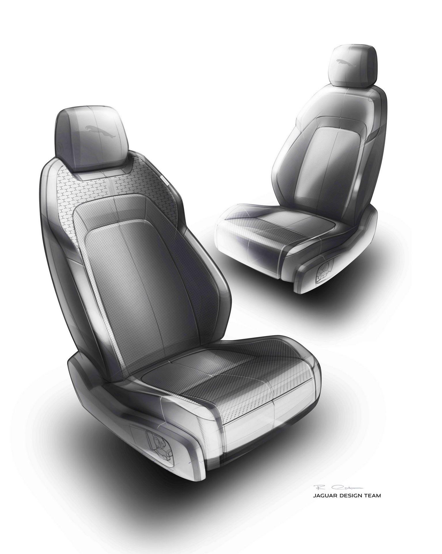 Jaguar-F-Pace-2021-80