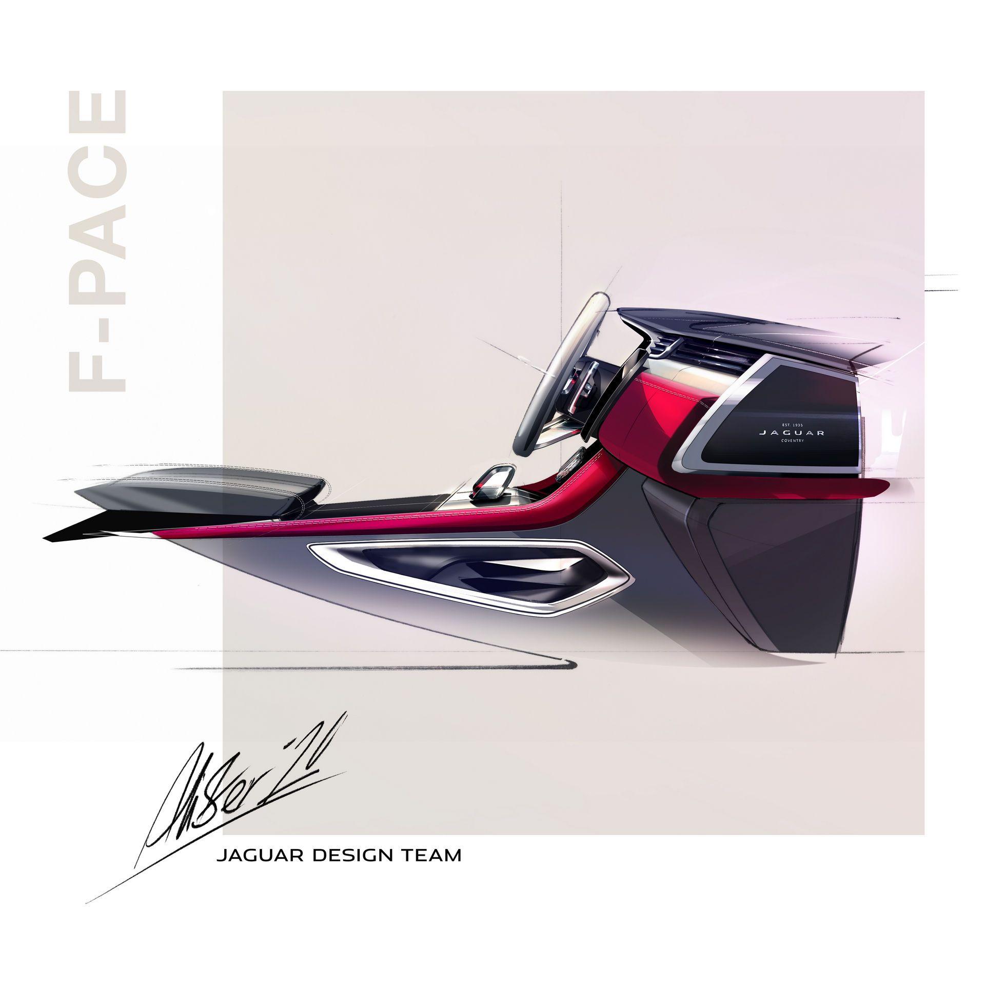 Jaguar-F-Pace-2021-82