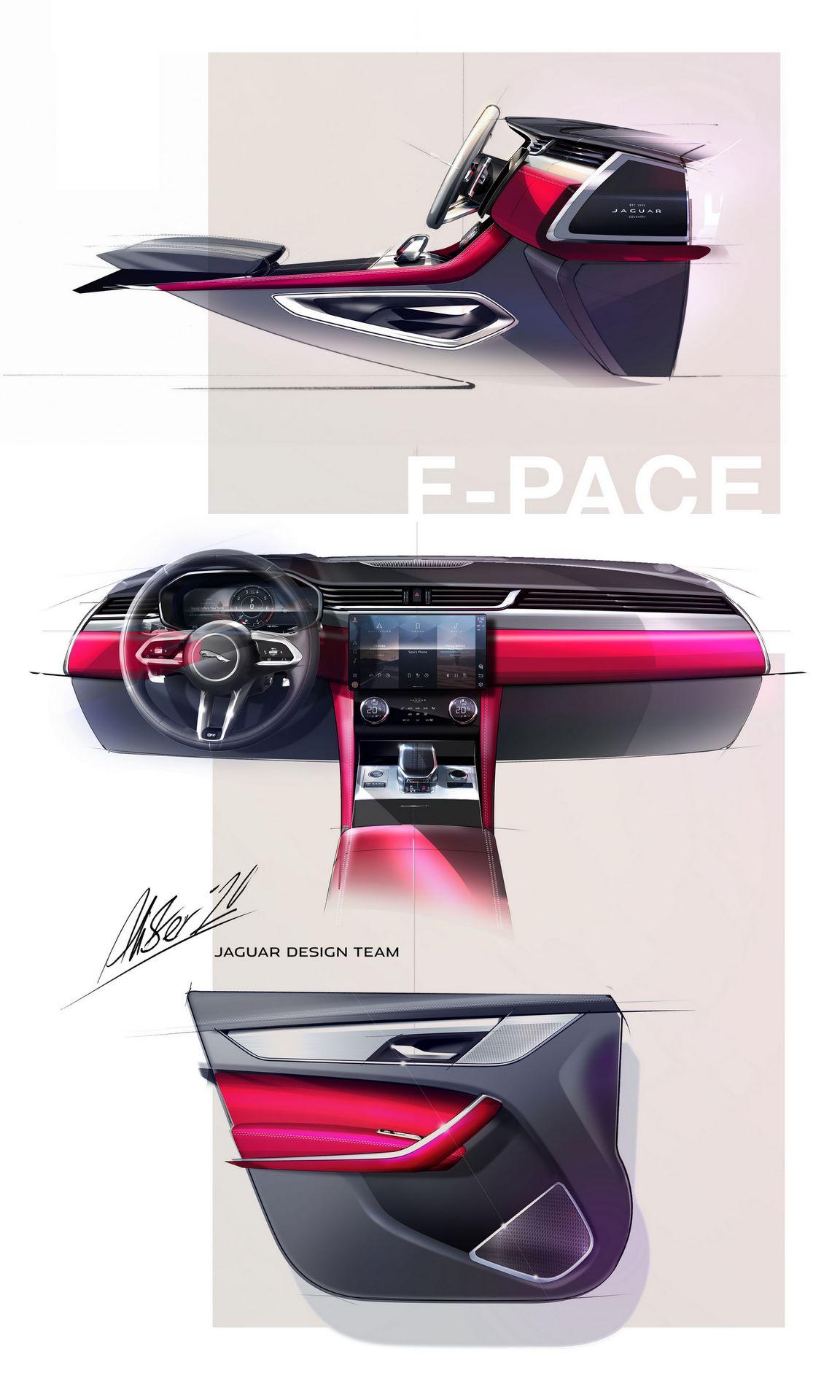 Jaguar-F-Pace-2021-83