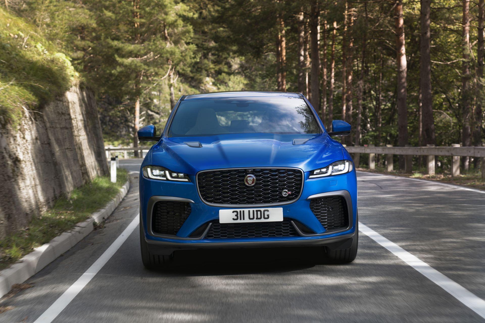 Jaguar-F-Pace-SVR-facelift-2021-1