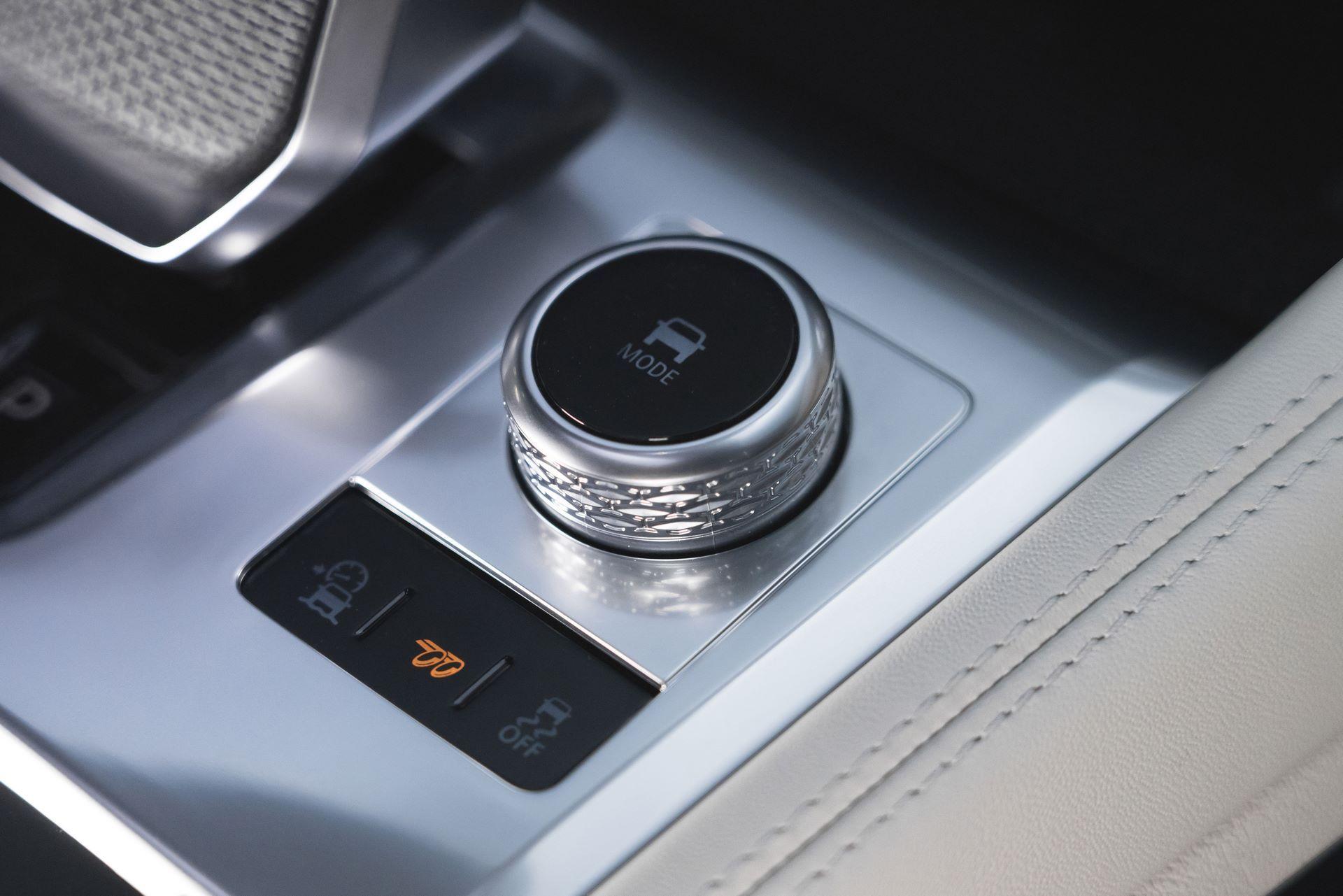Jaguar-F-Pace-SVR-facelift-2021-20