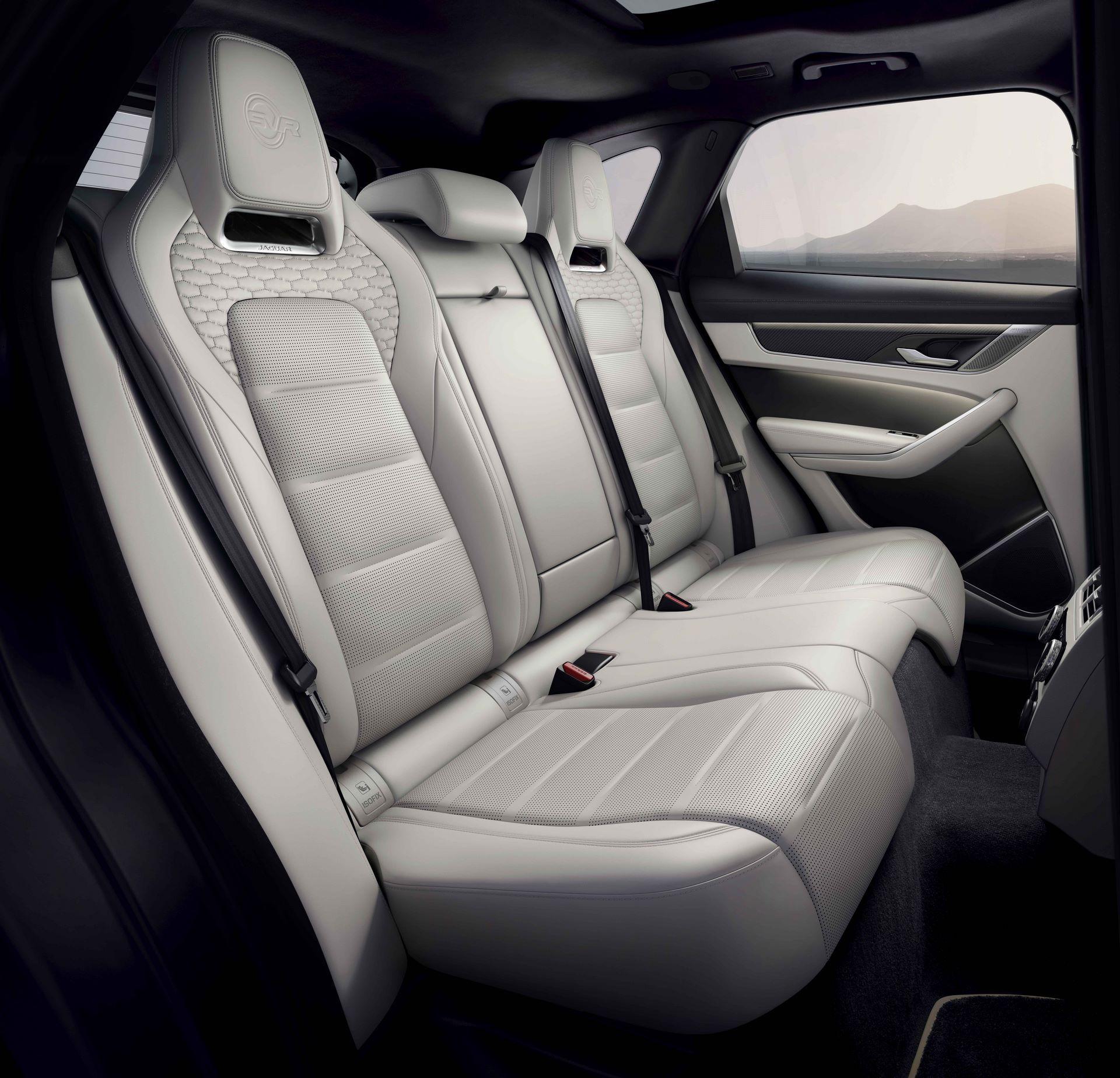 Jaguar-F-Pace-SVR-facelift-2021-22