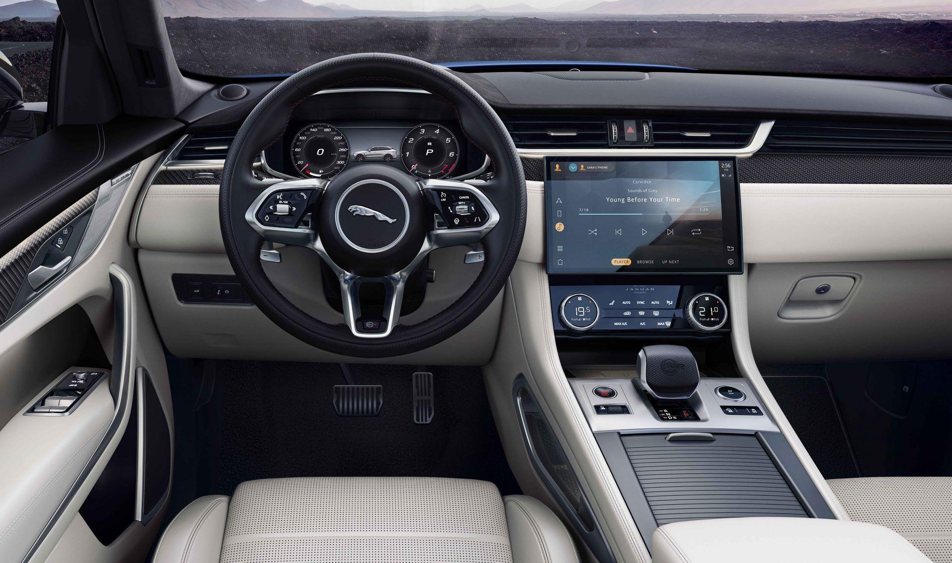 Jaguar-F-Pace-SVR-facelift-2021-23