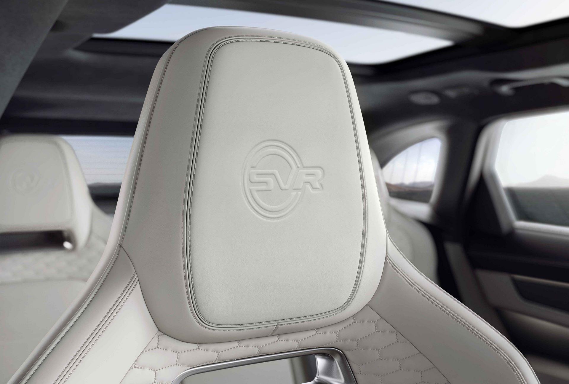 Jaguar-F-Pace-SVR-facelift-2021-25