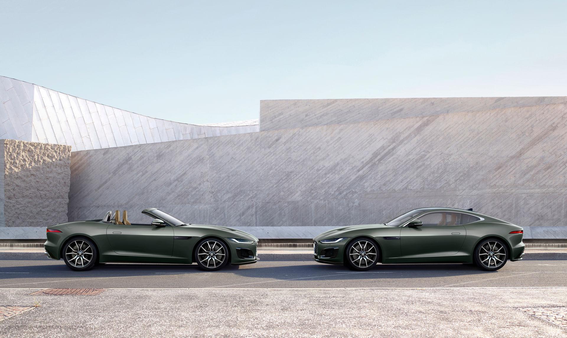 Jaguar-F-Type-Heritage-60-Edition-1