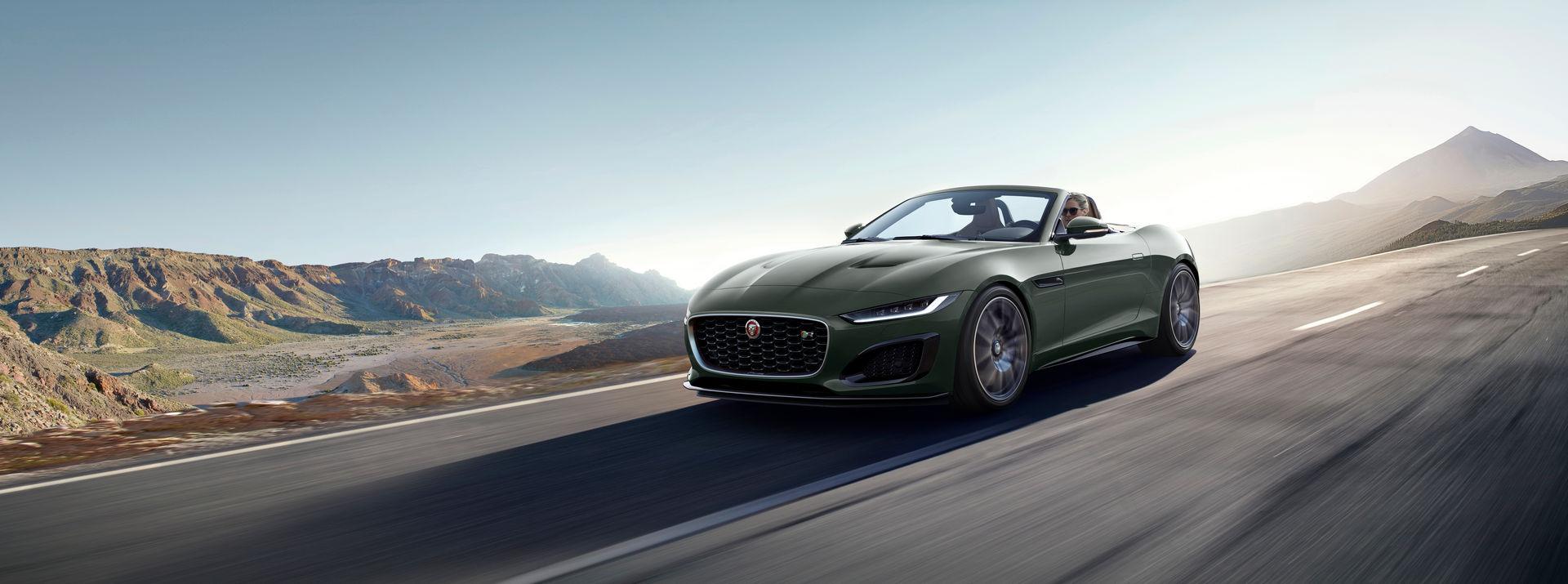 Jaguar-F-Type-Heritage-60-Edition-3