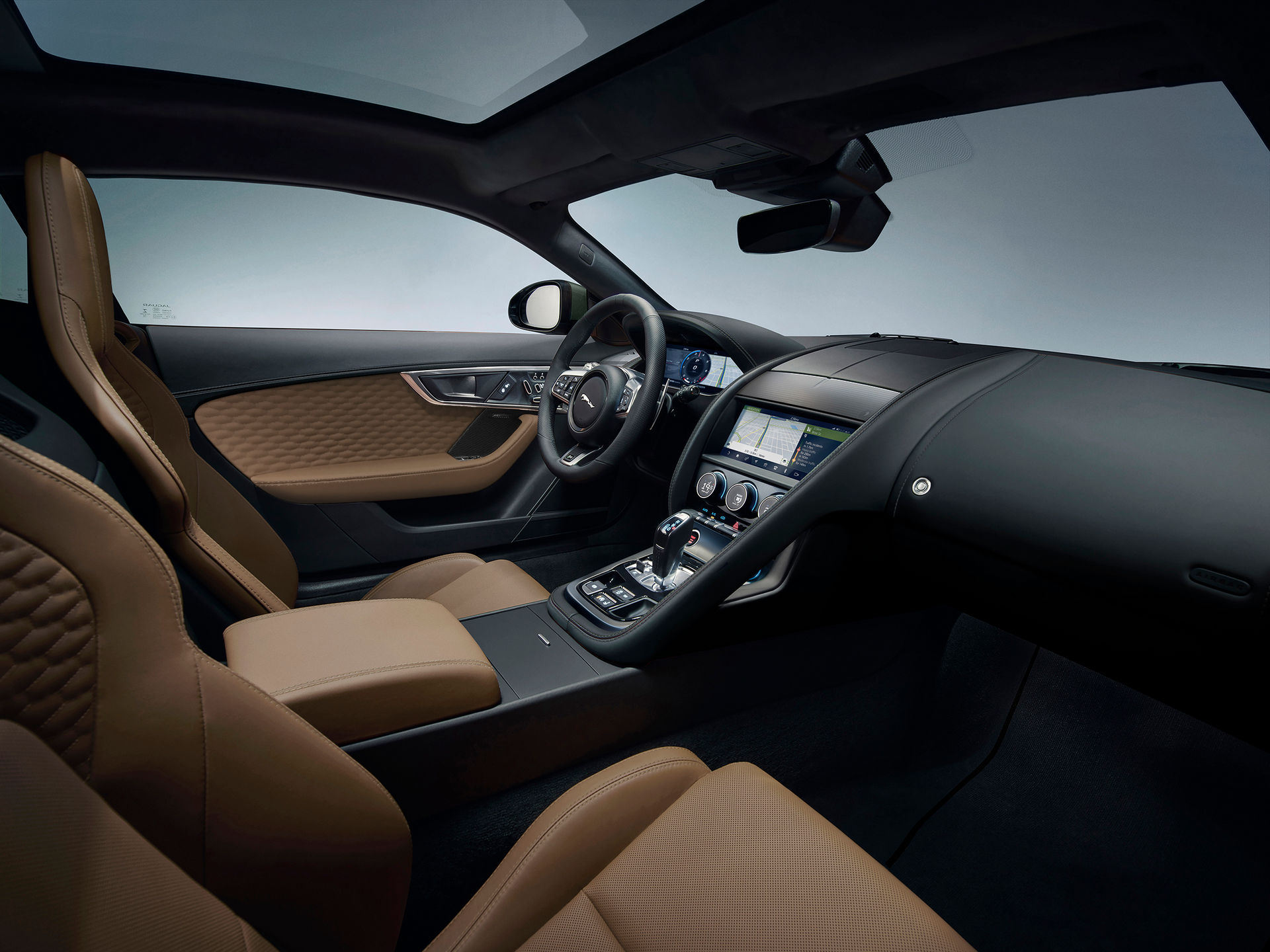 Jaguar-F-Type-Heritage-60-Edition-5