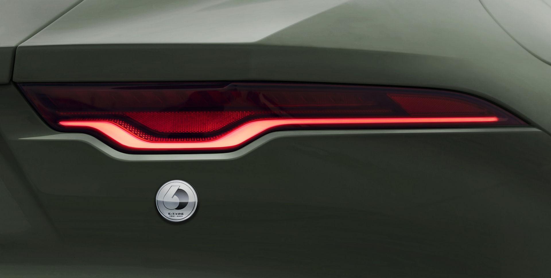 Jaguar-F-Type-Heritage-60-Edition-9