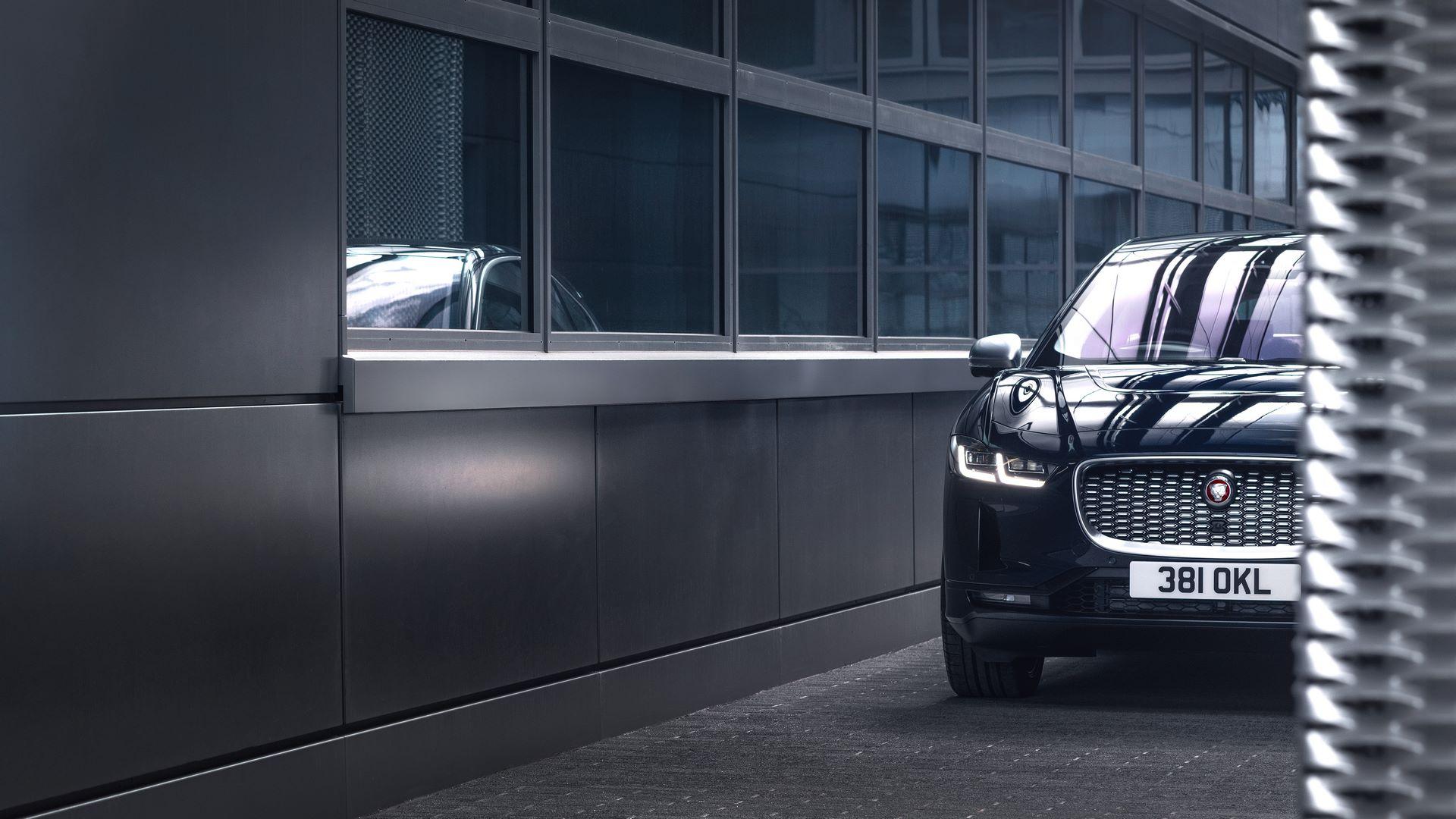 Jaguar-I-Pace-2021-22
