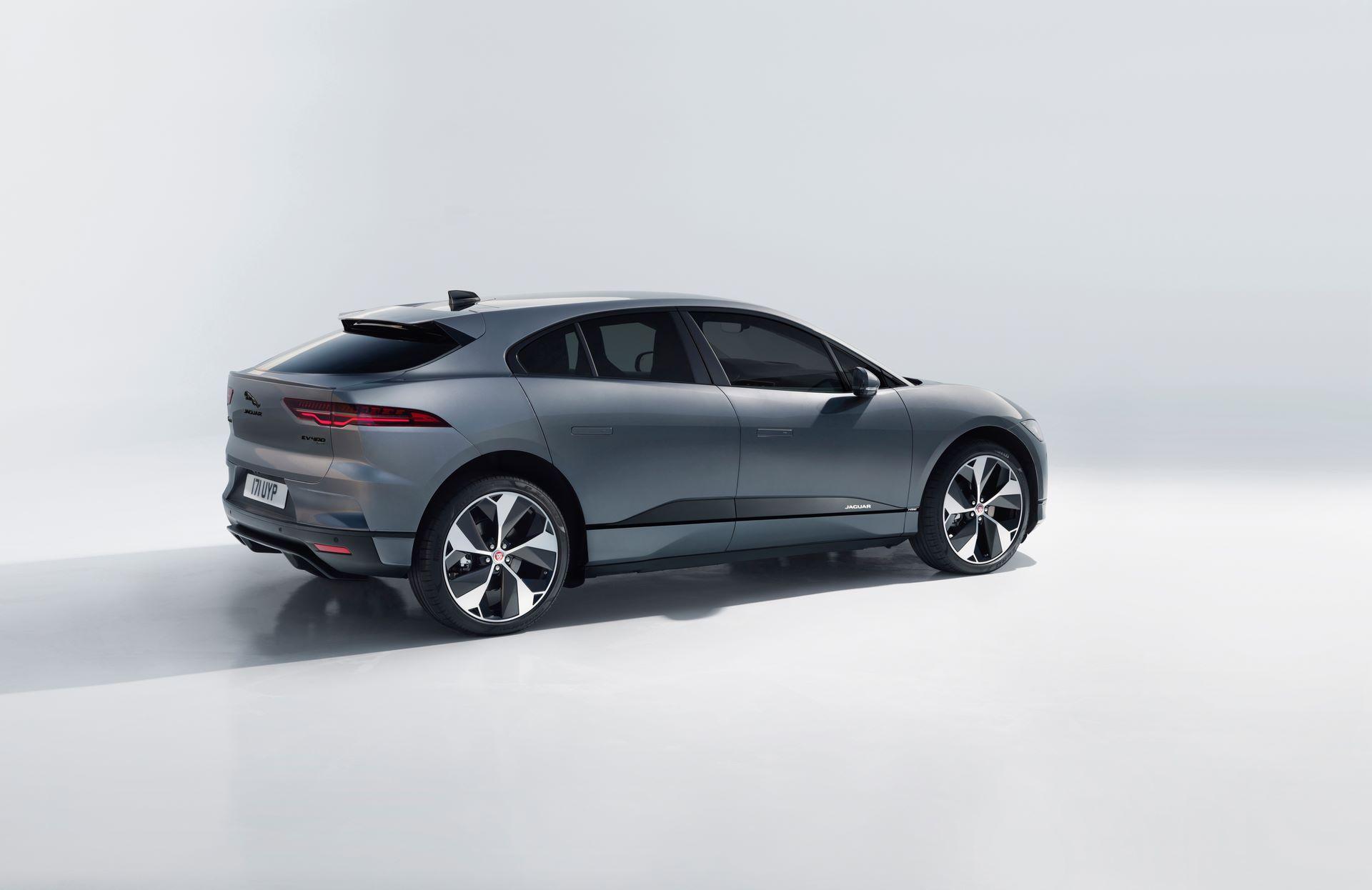 Jaguar-I-Pace-2021-27