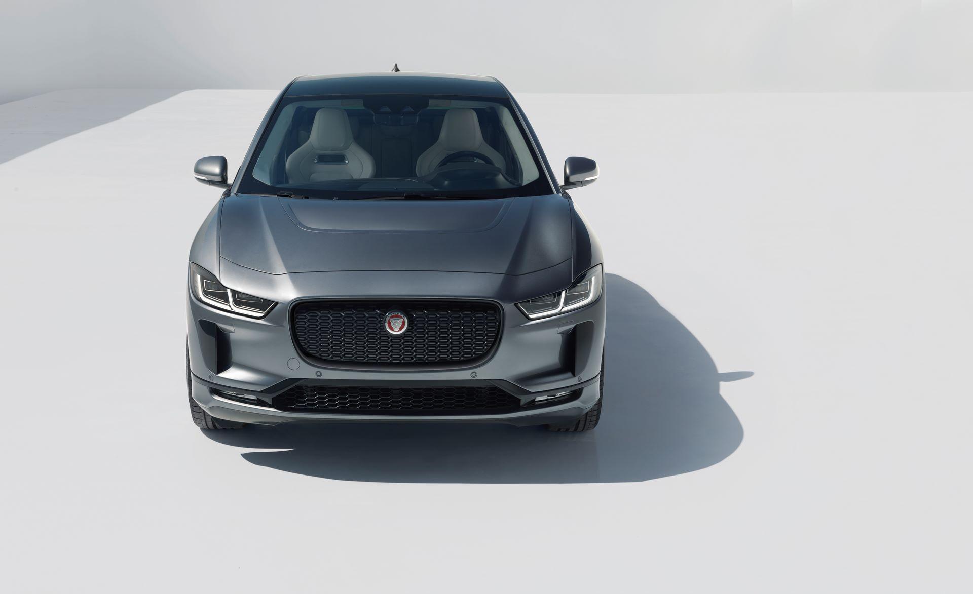 Jaguar-I-Pace-2021-28