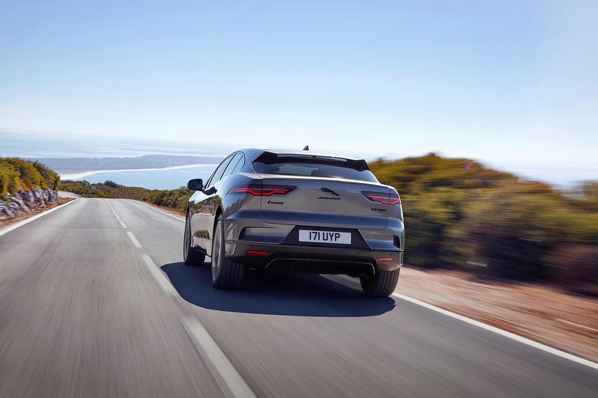 Jaguar-I-Pace-2021-3