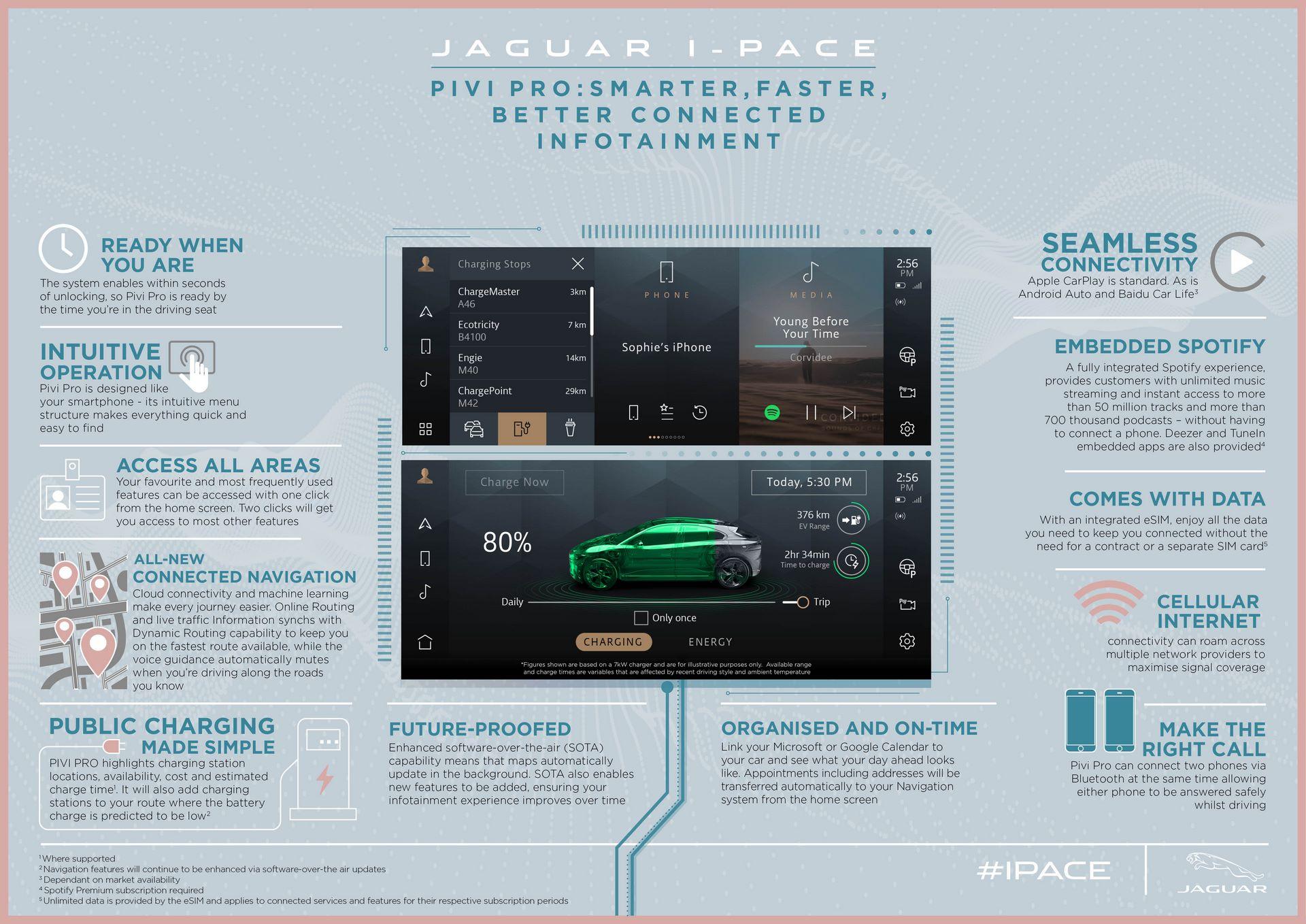 Jaguar-I-Pace-2021-32